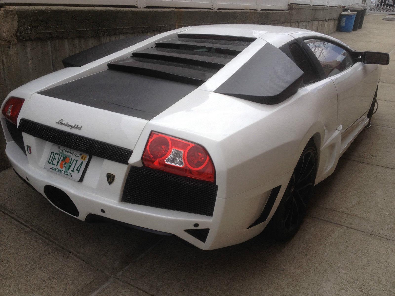 Index Of Wp Content Gallery Lamborghini Murcielago Replica 3