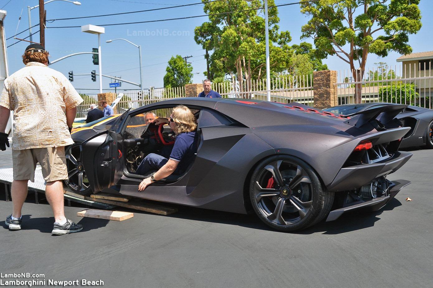Index Of Wp Content Gallery Lamborghini Sesto Elemento At