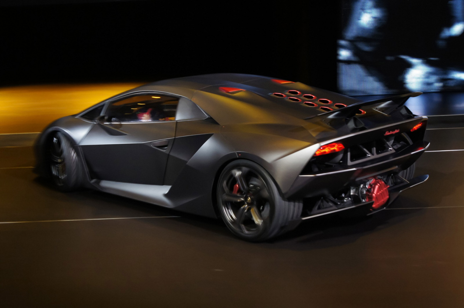Index Of Wp Content Gallery Lamborghini Sesto Elemento Live