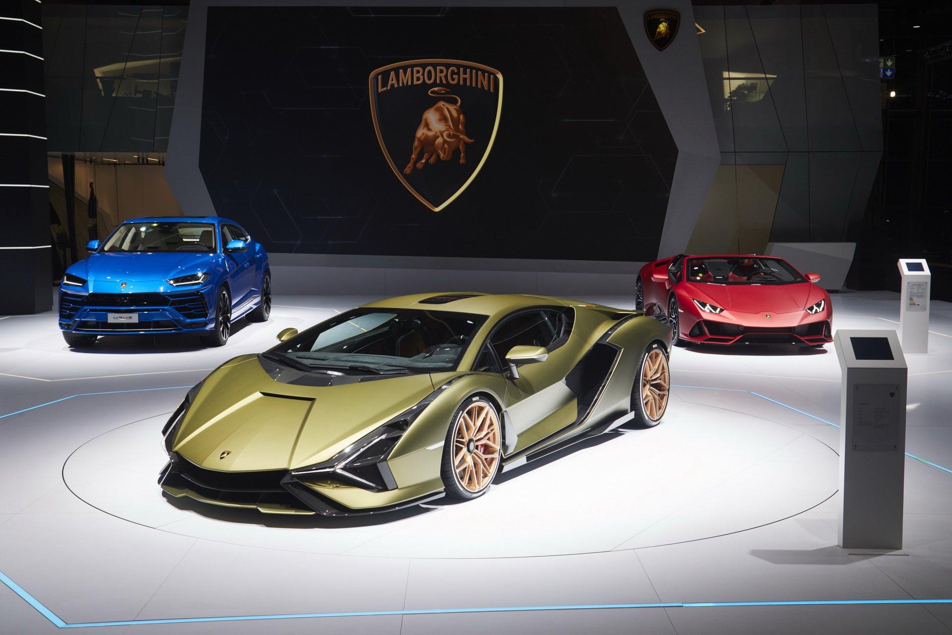 Lamborghini-Sian-FKP-37-1