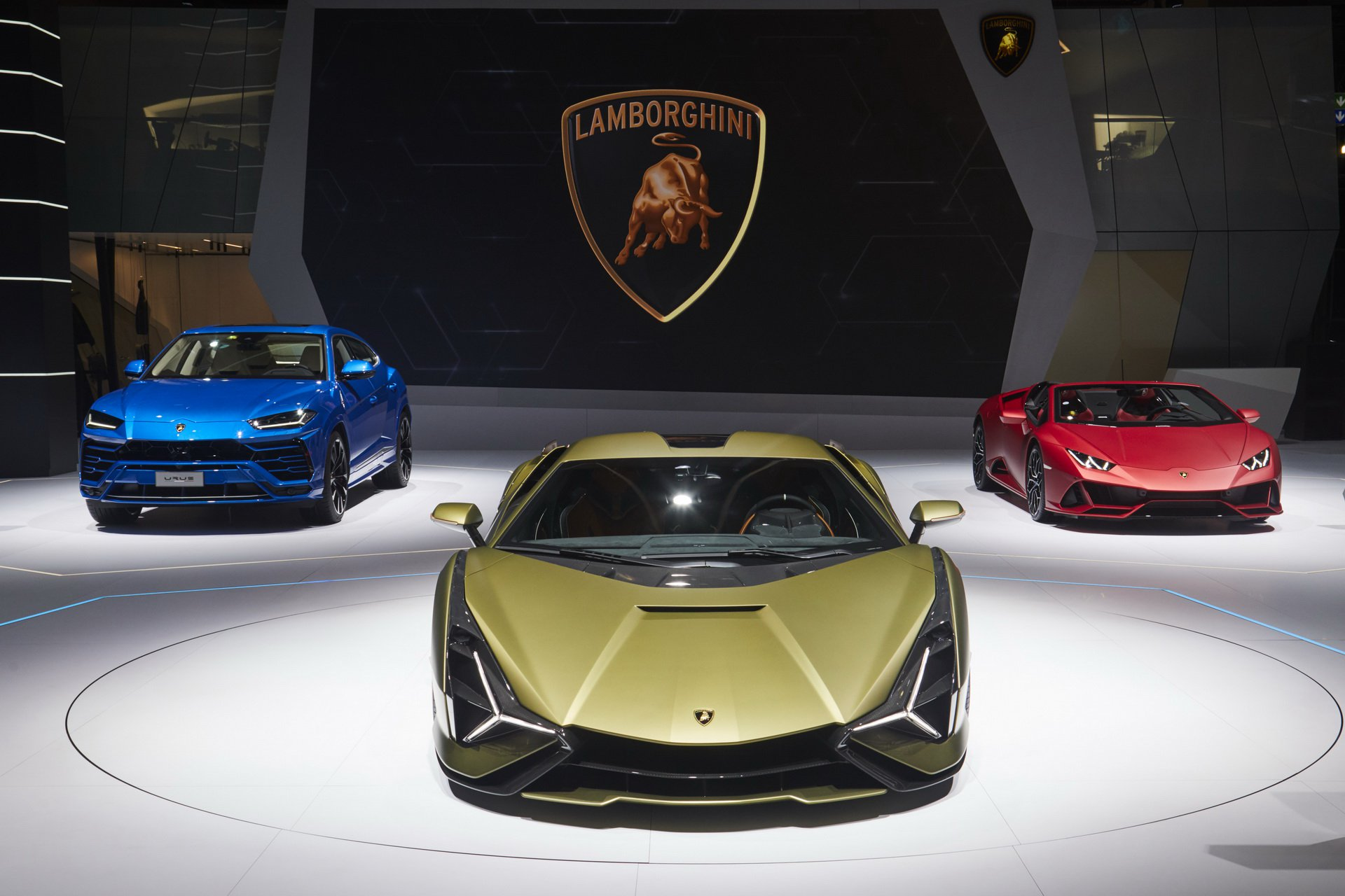 Lamborghini-Sian-FKP-37-2