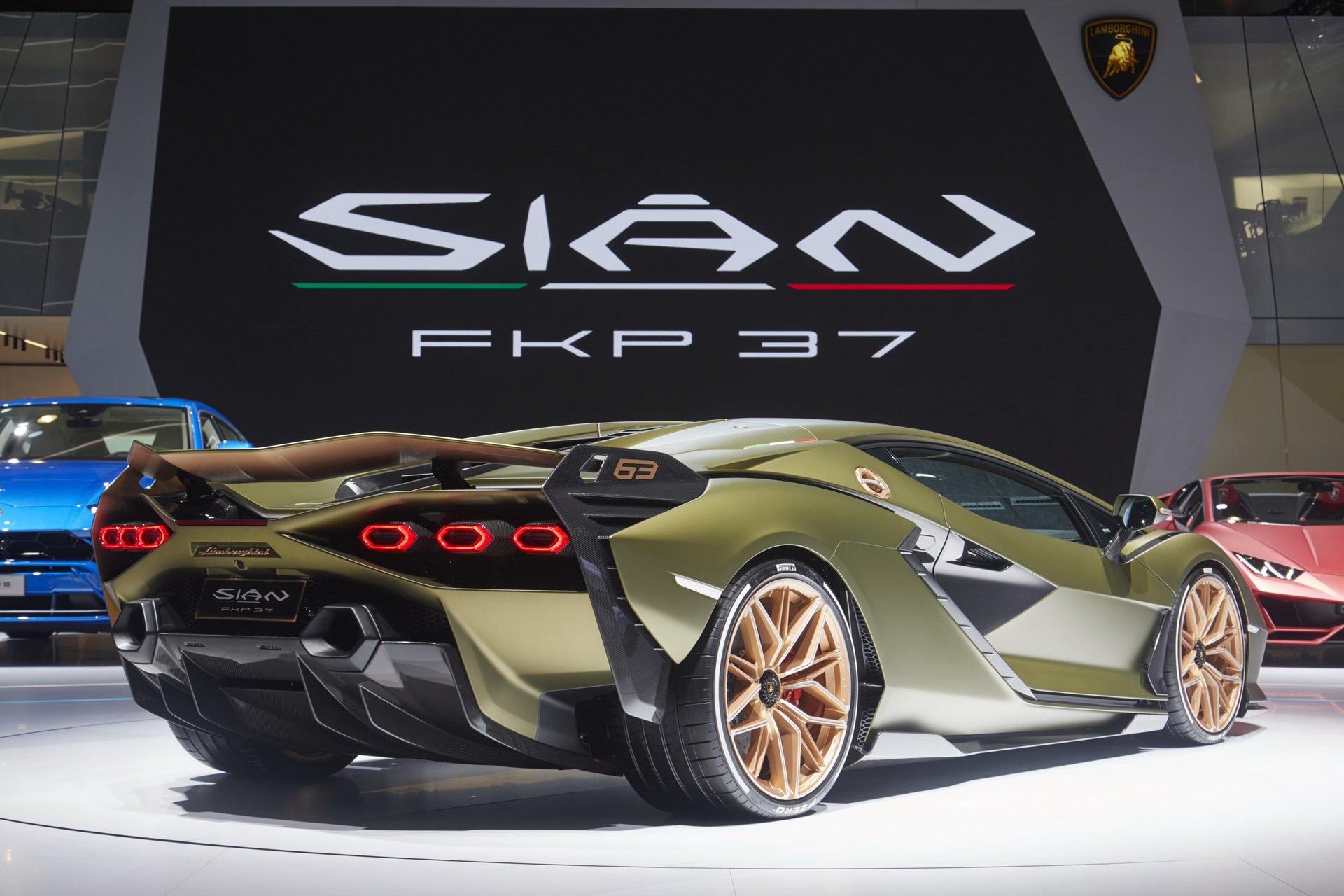 Lamborghini-Sian-FKP-37-3