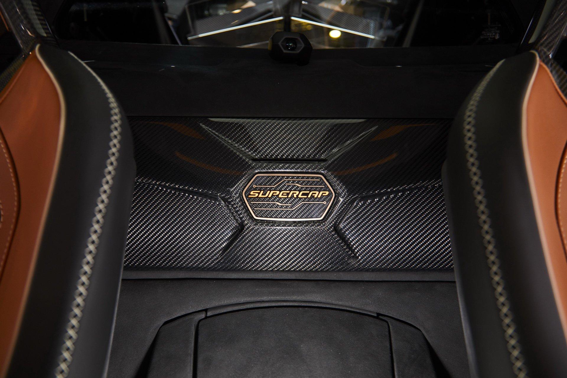 Lamborghini-Sian-FKP-37-4