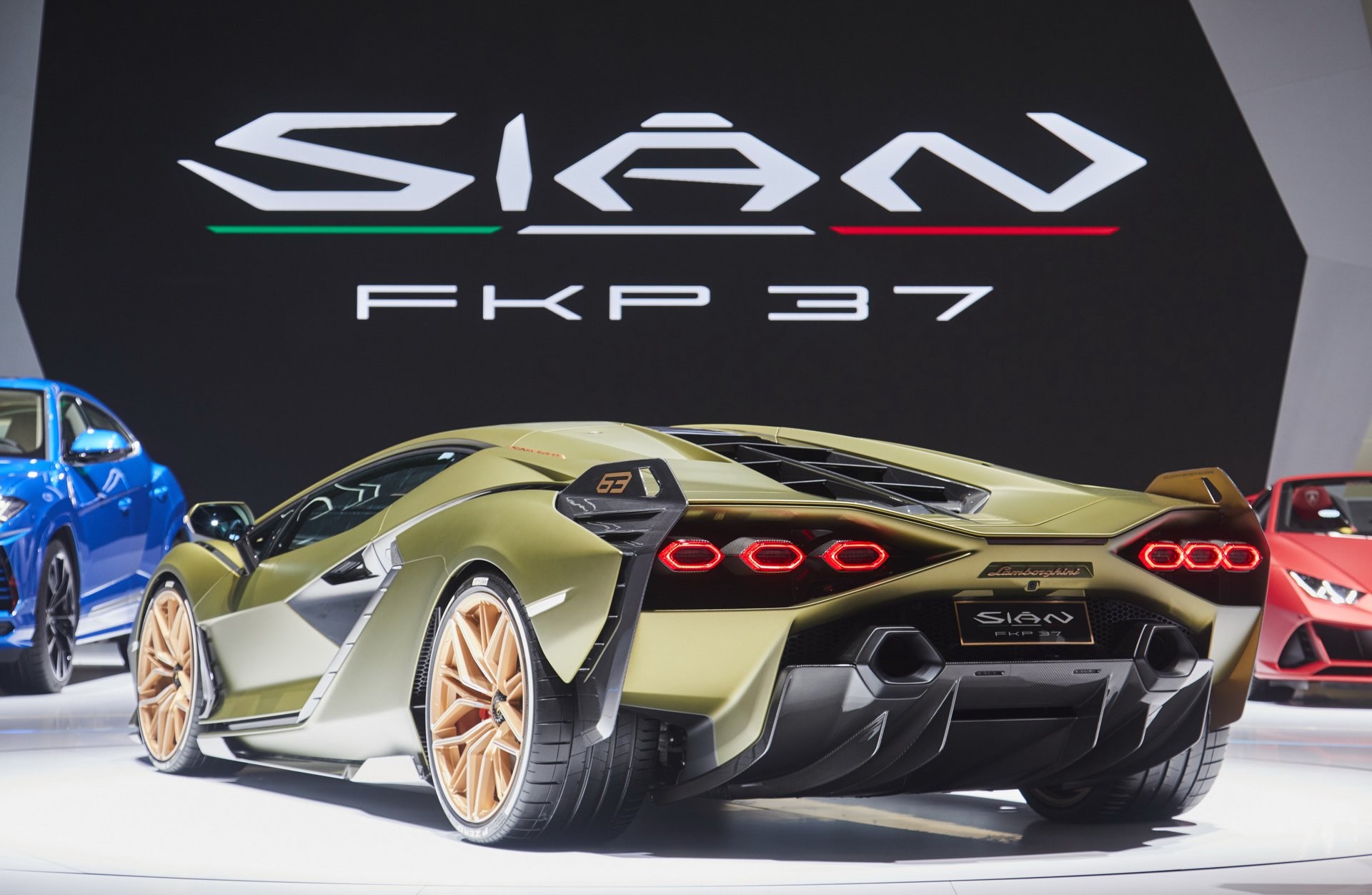 Lamborghini-Sian-FKP-37-6