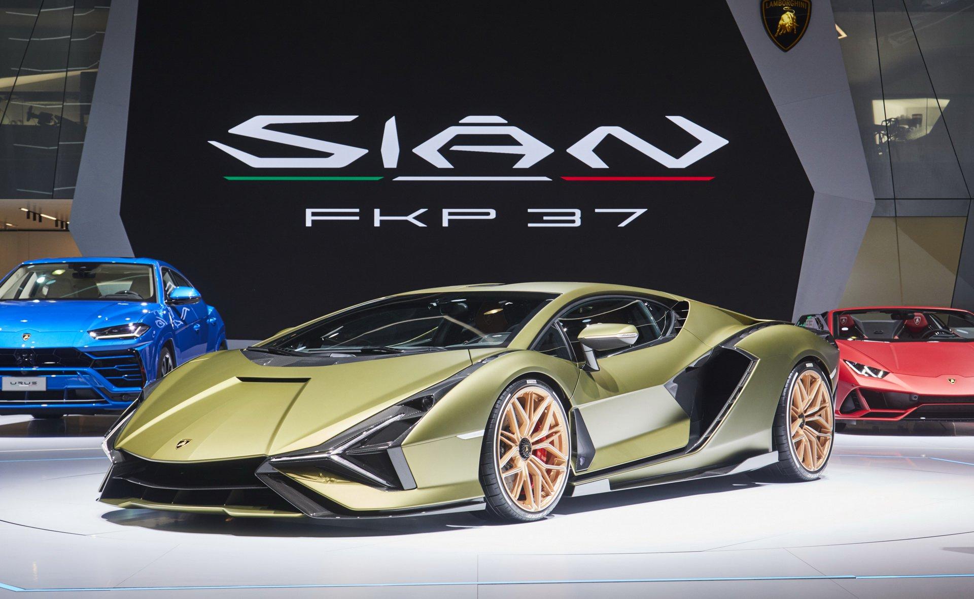 Lamborghini-Sian-FKP-37-7