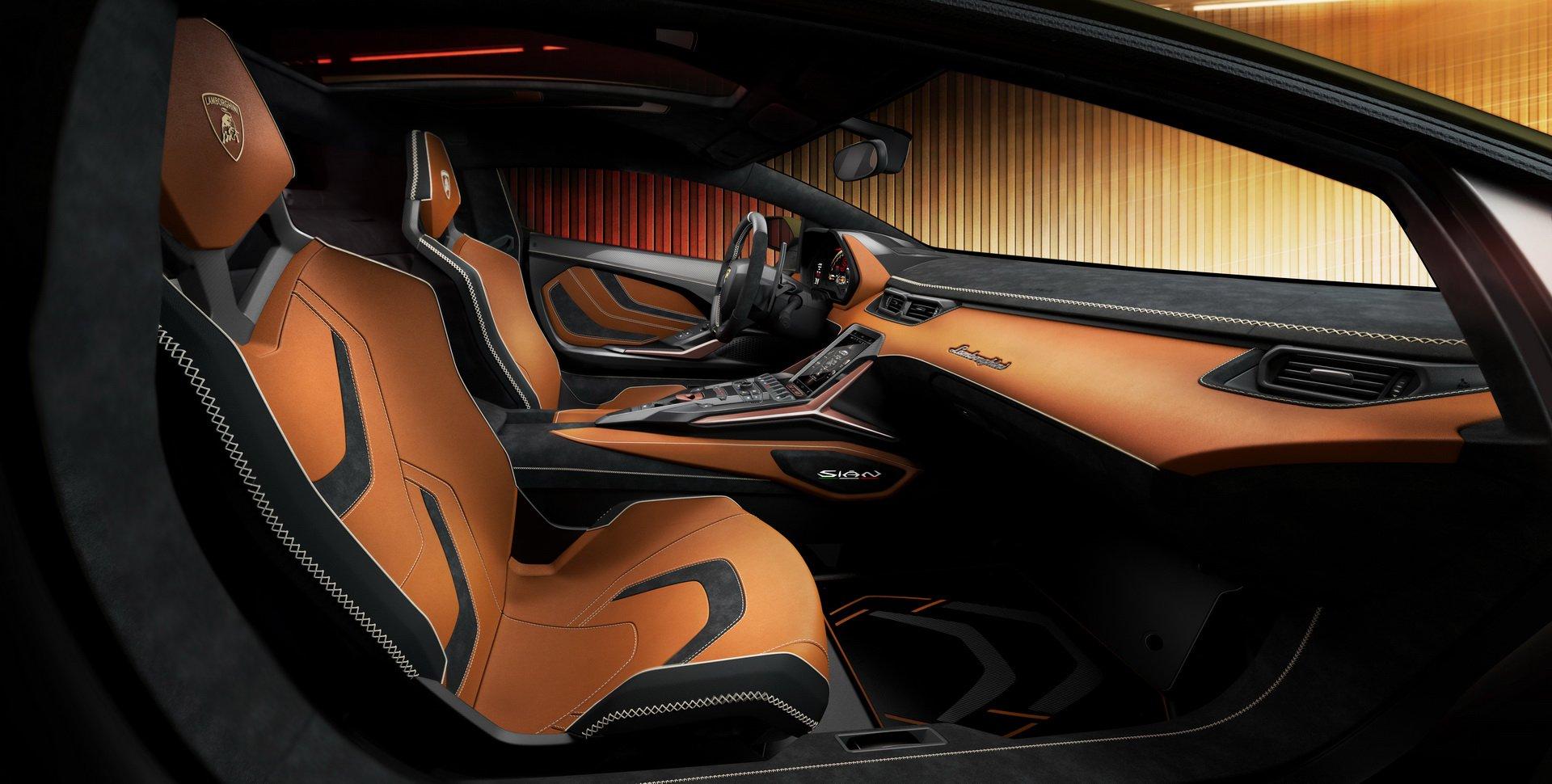 Lamborghini-Sian-10