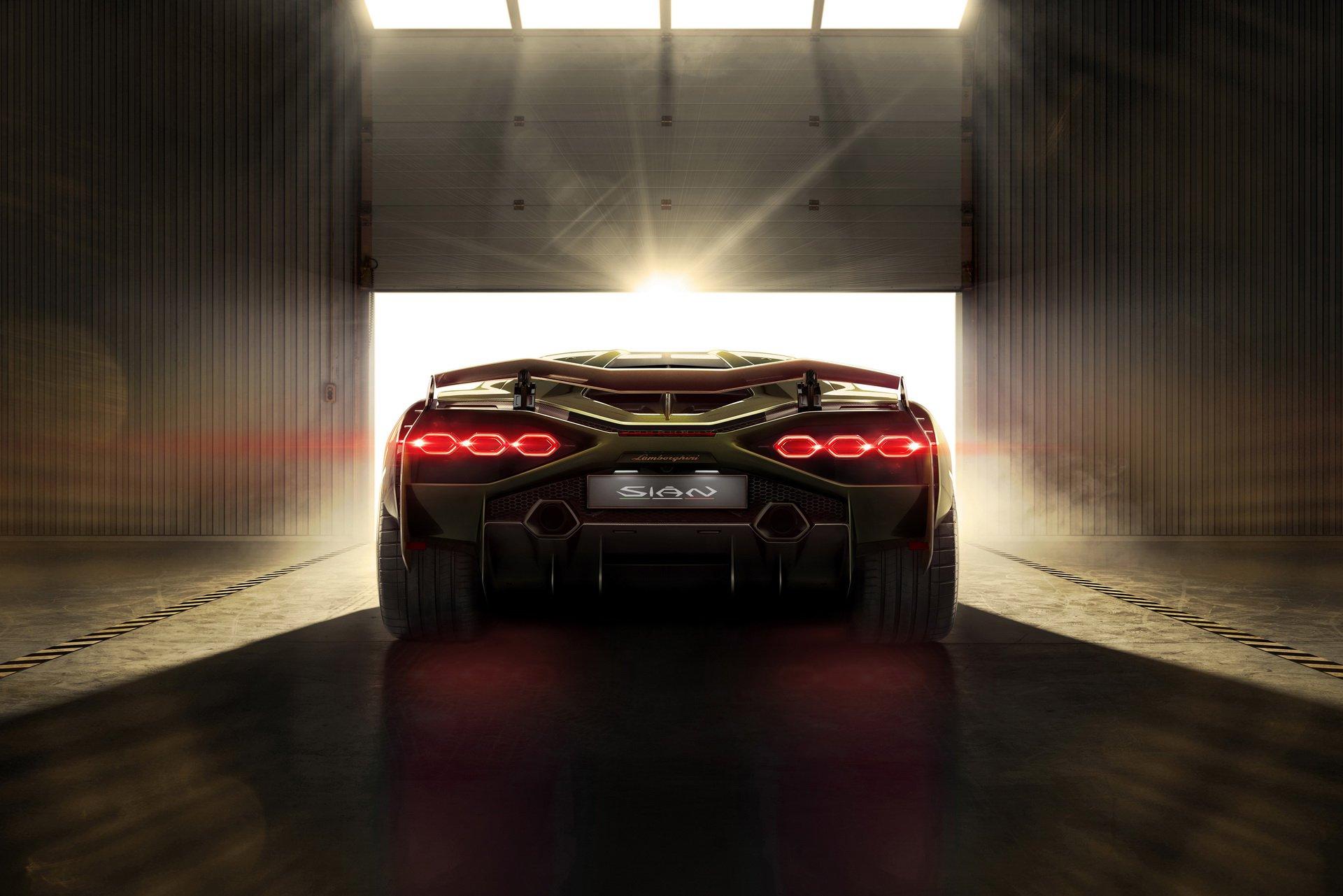 Lamborghini-Sian-11