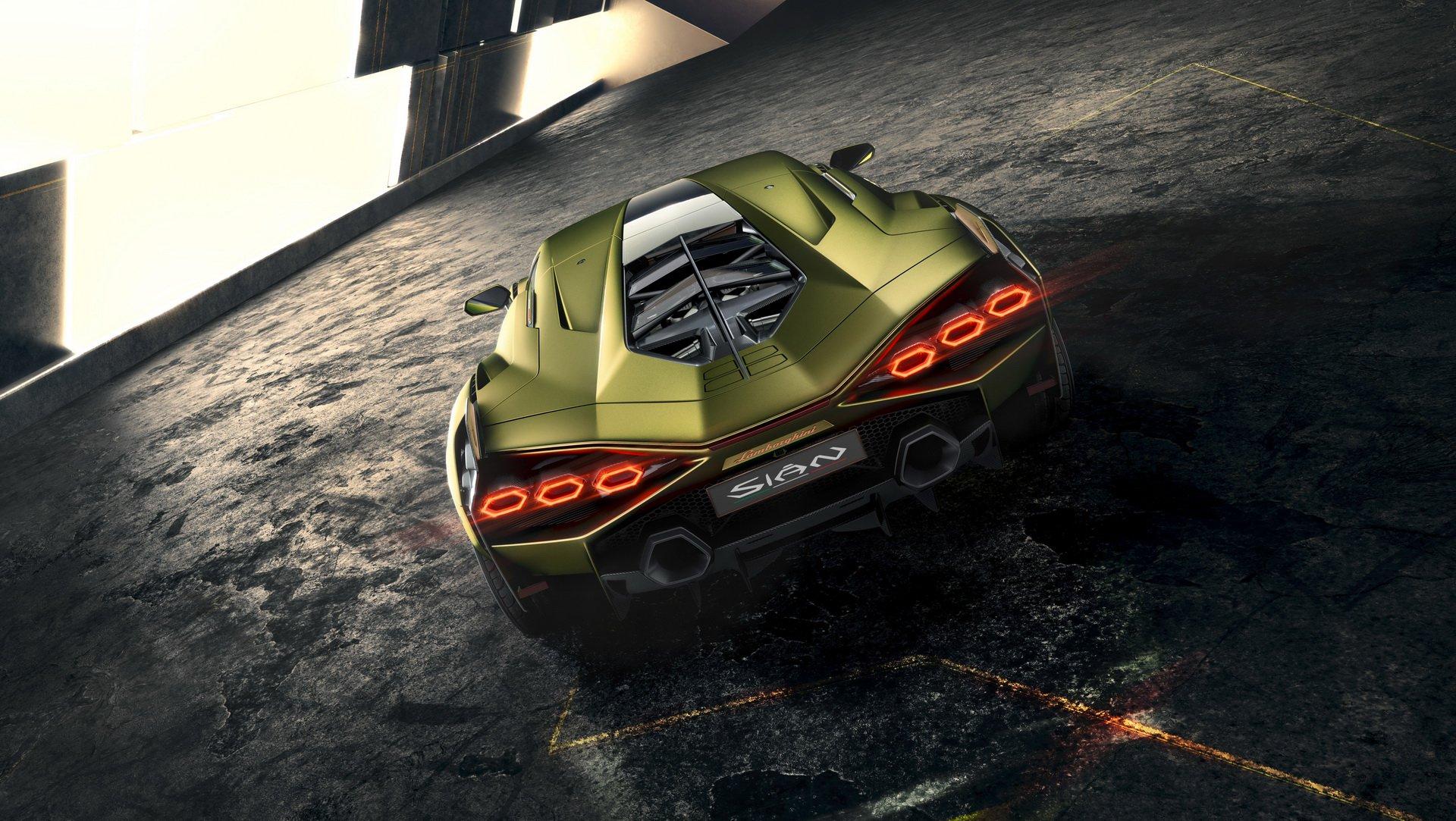 Lamborghini-Sian-12