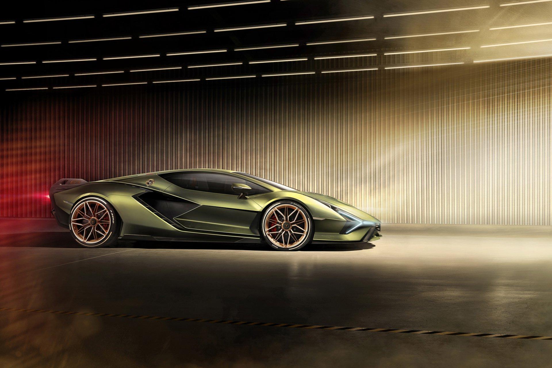 Lamborghini-Sian-13
