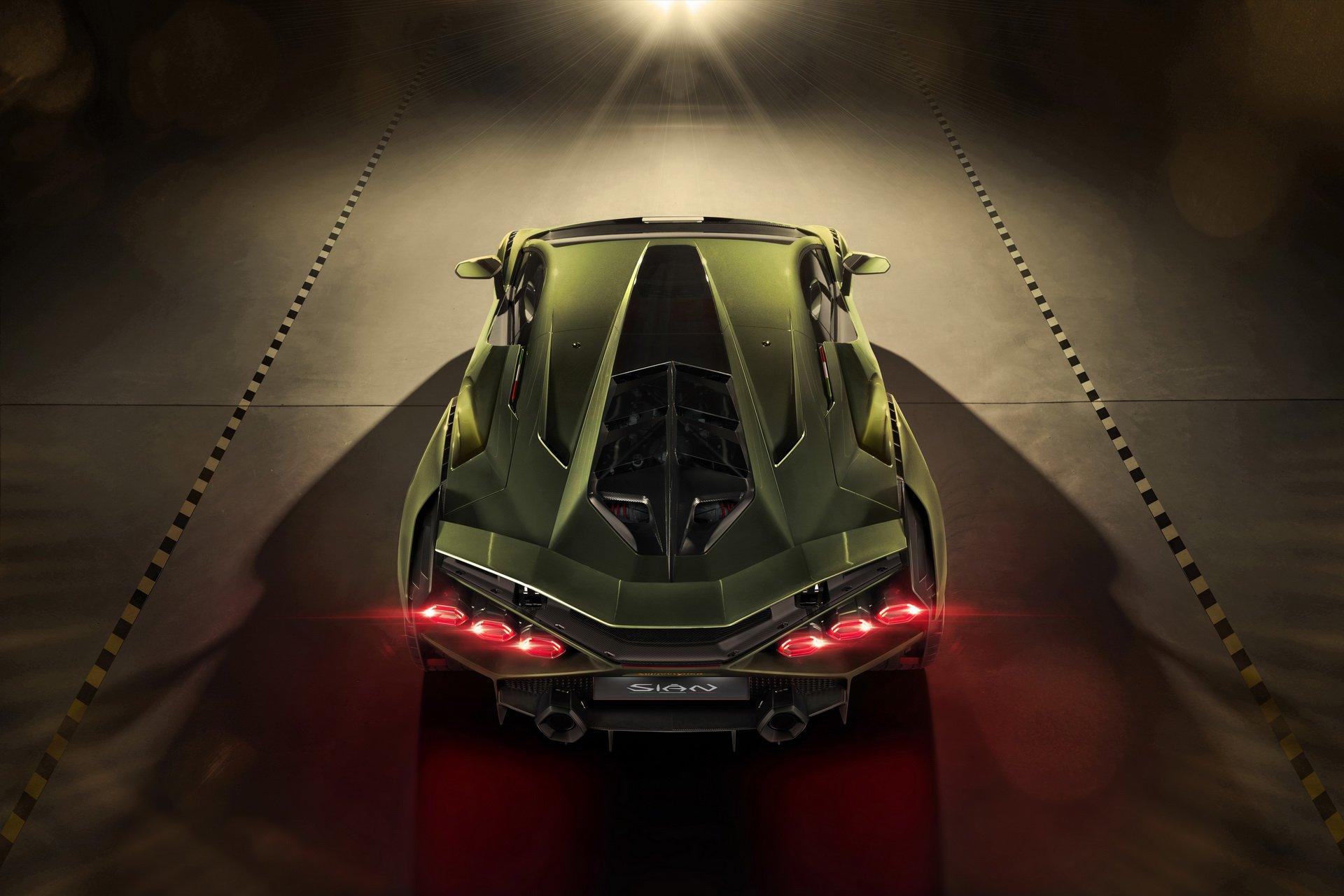 Lamborghini-Sian-15