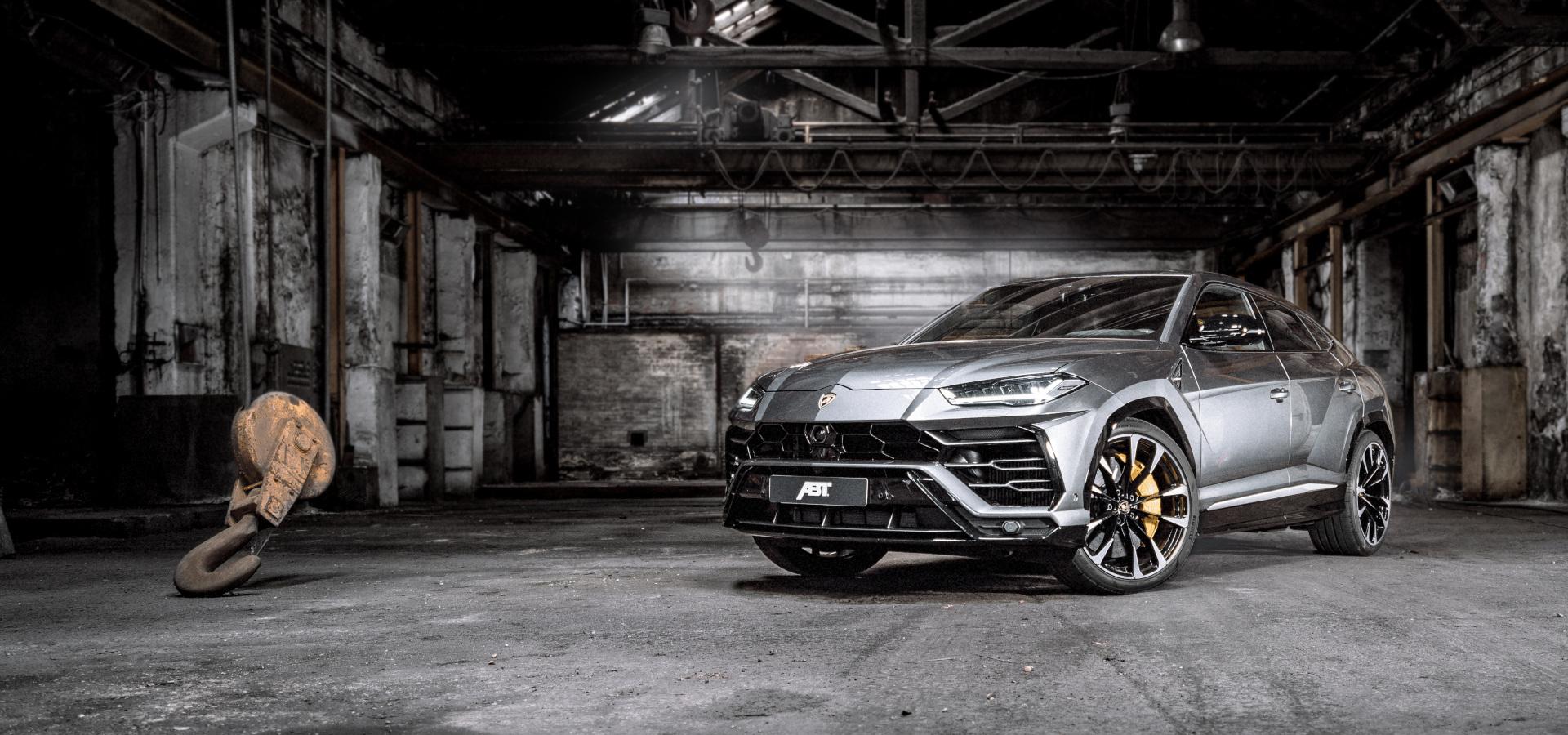 Lamborghini-Urus-by-ABT-2