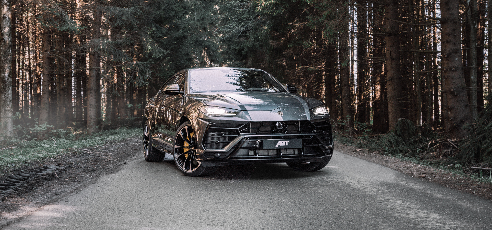 Lamborghini-Urus-by-ABT-4