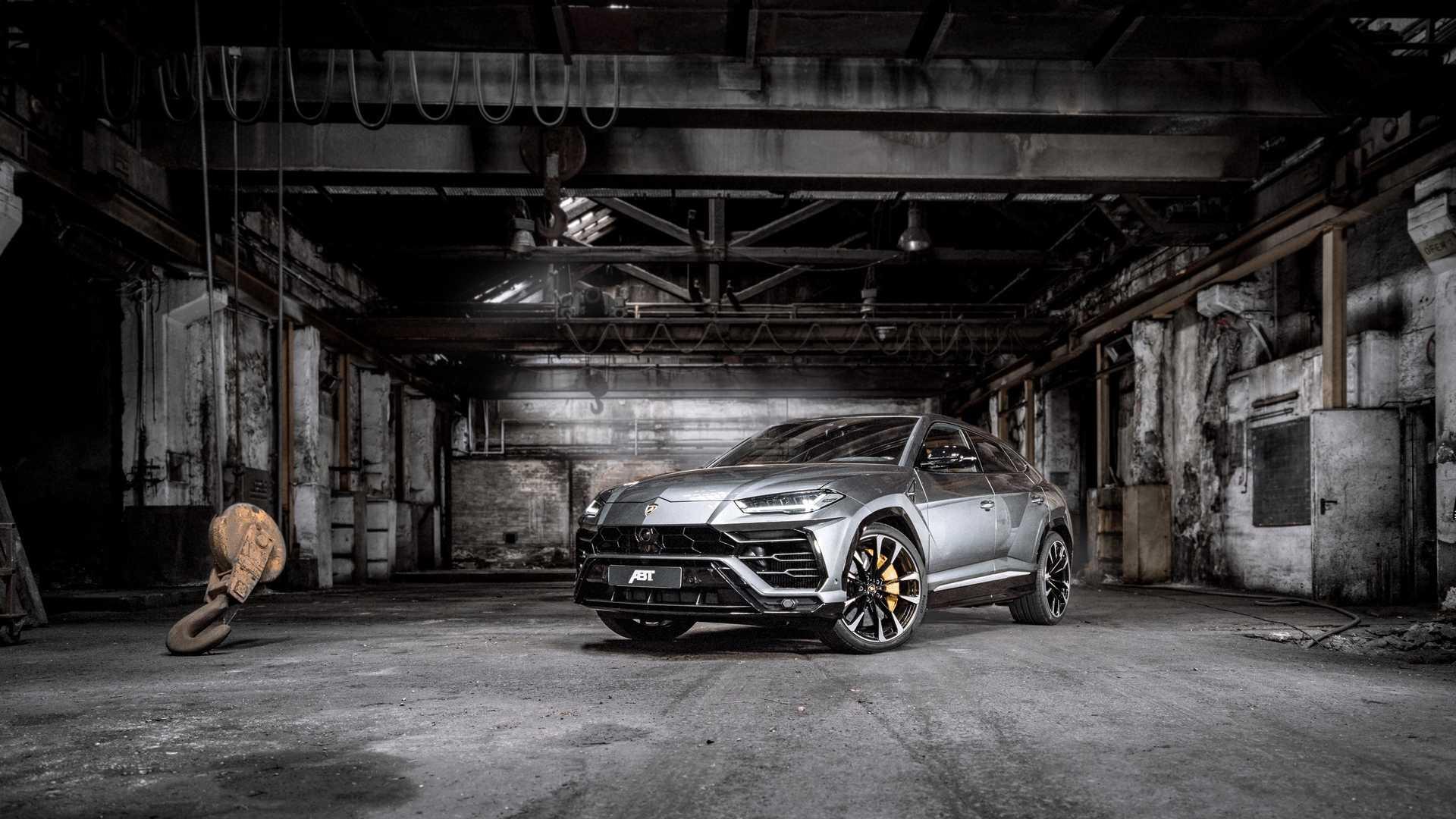 Lamborghini-Urus-by-ABT-5