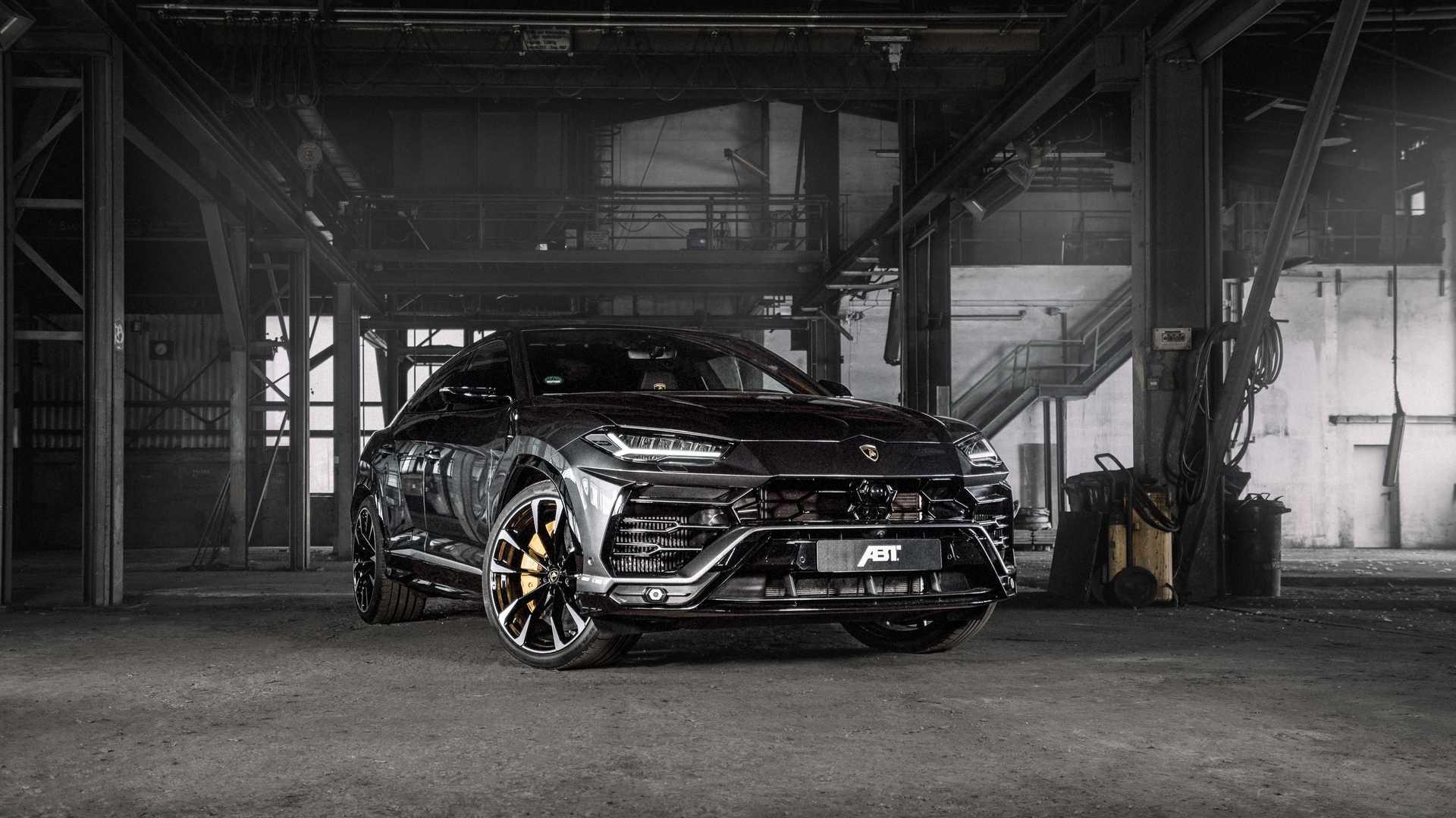Lamborghini-Urus-by-ABT-6