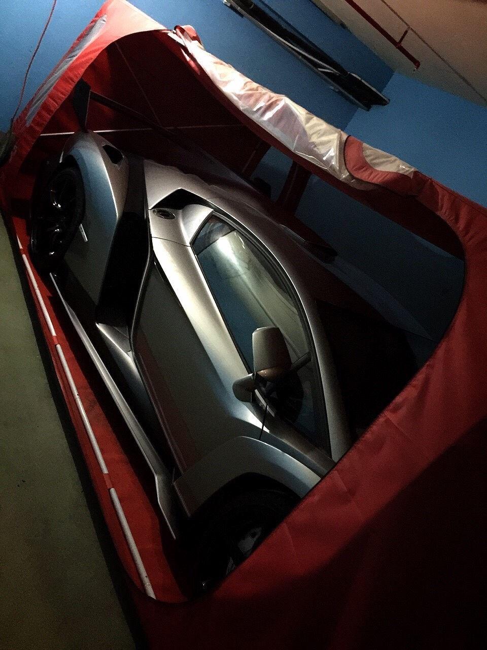 Index Of Wp Content Gallery Lamborghini Veneno Roadster For Sale