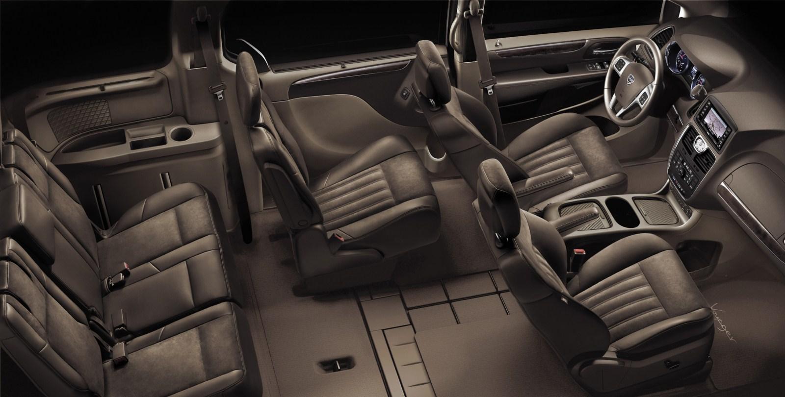 Latijnse limo s voor weinig deel Marktplaats Autoinspiratie Aankooptips  occasions Lancia Ypsilon VIDEO Autoblog
