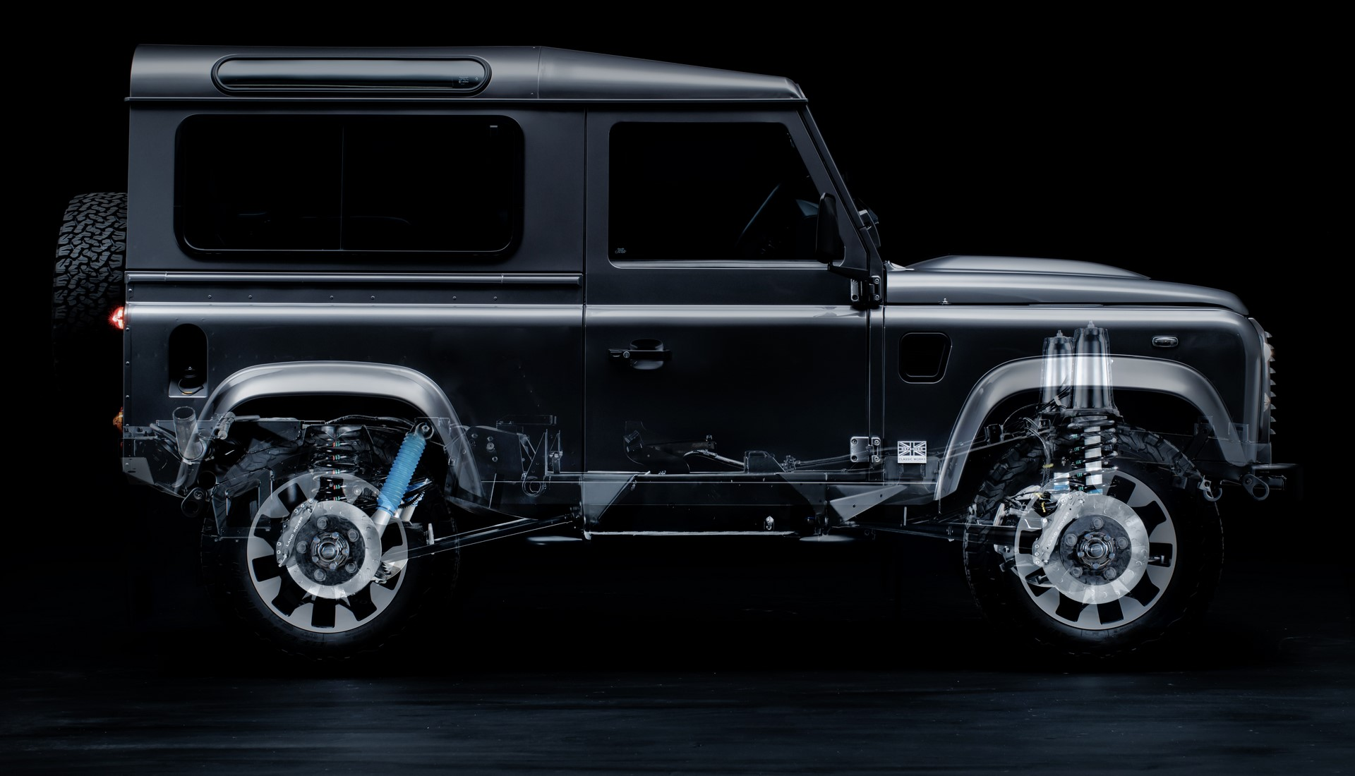 Land-Rover-Classic-upgrades-old-Defender-3