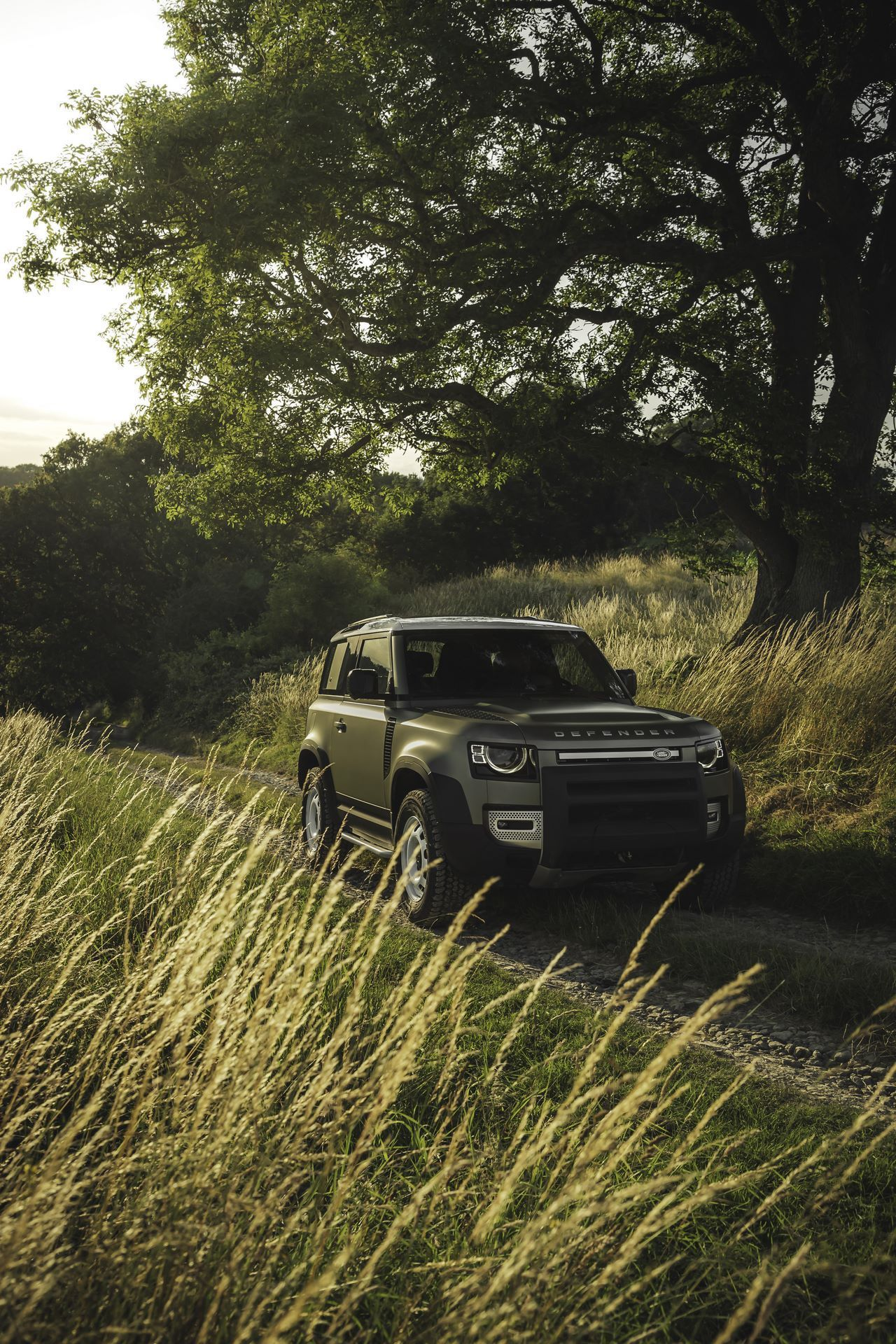Land-Rover-Defender-2020-100
