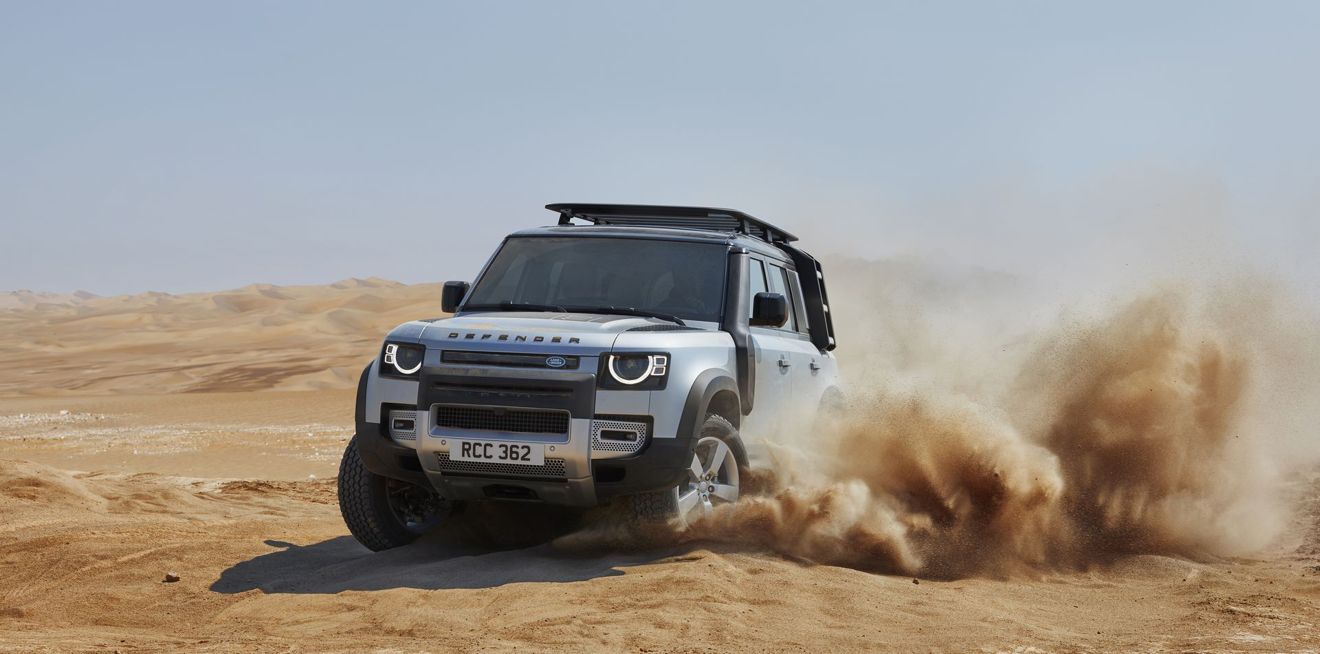 Land-Rover-Defender-2020-139