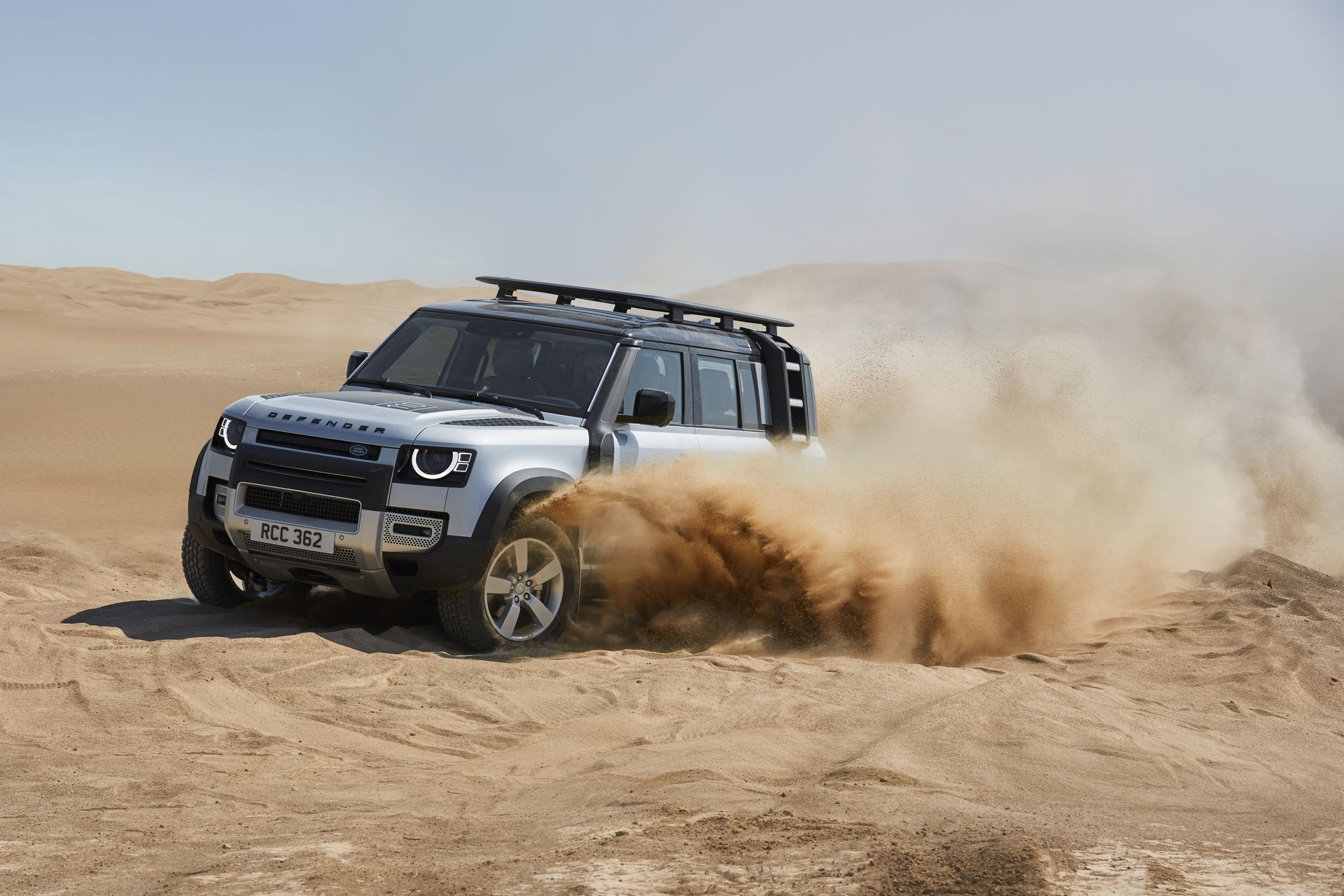 Land-Rover-Defender-2020-142