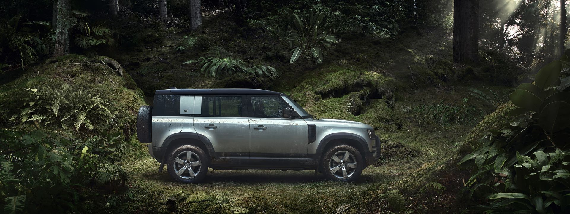 Land-Rover-Defender-2020-156