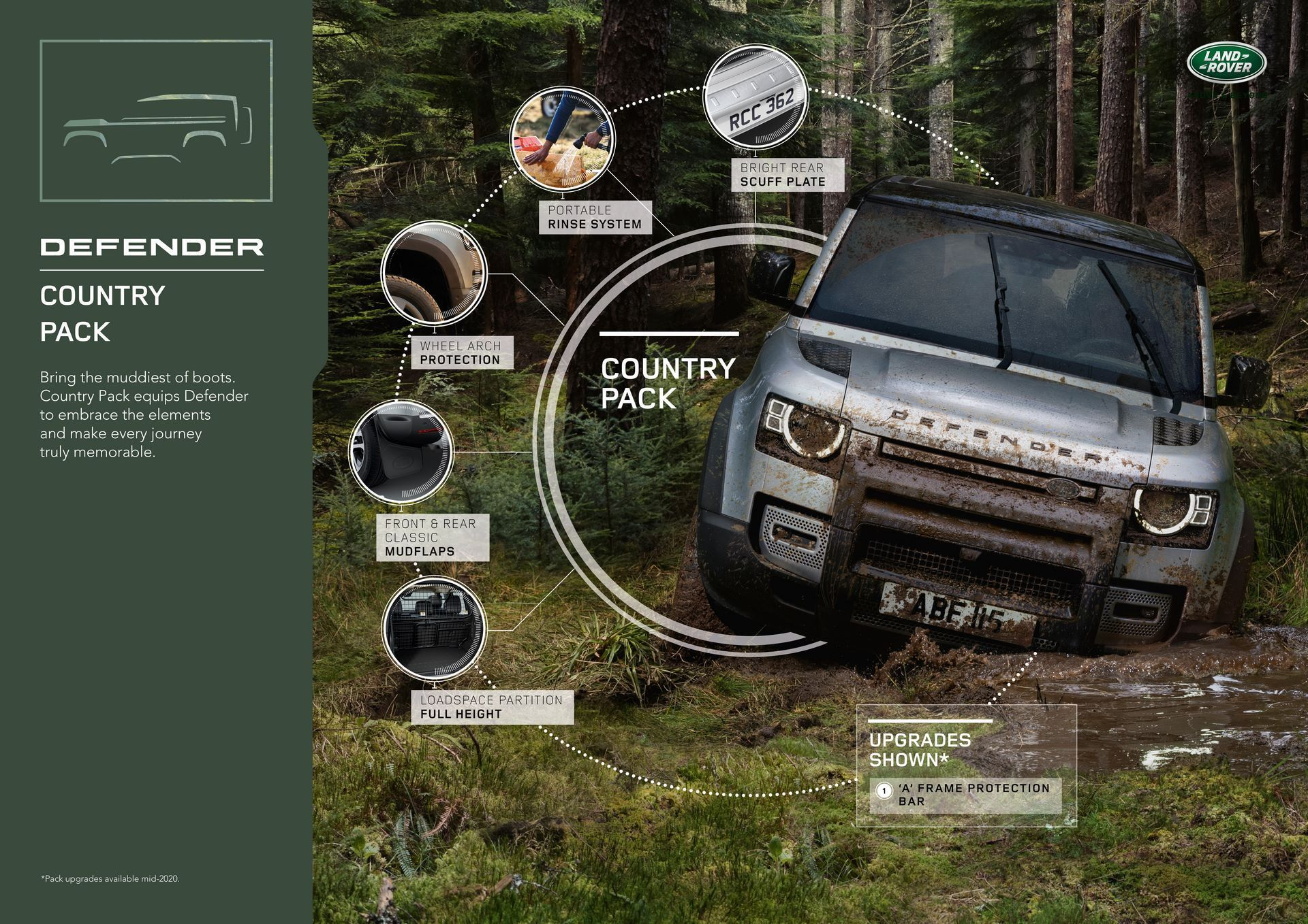 Land-Rover-Defender-2020-183