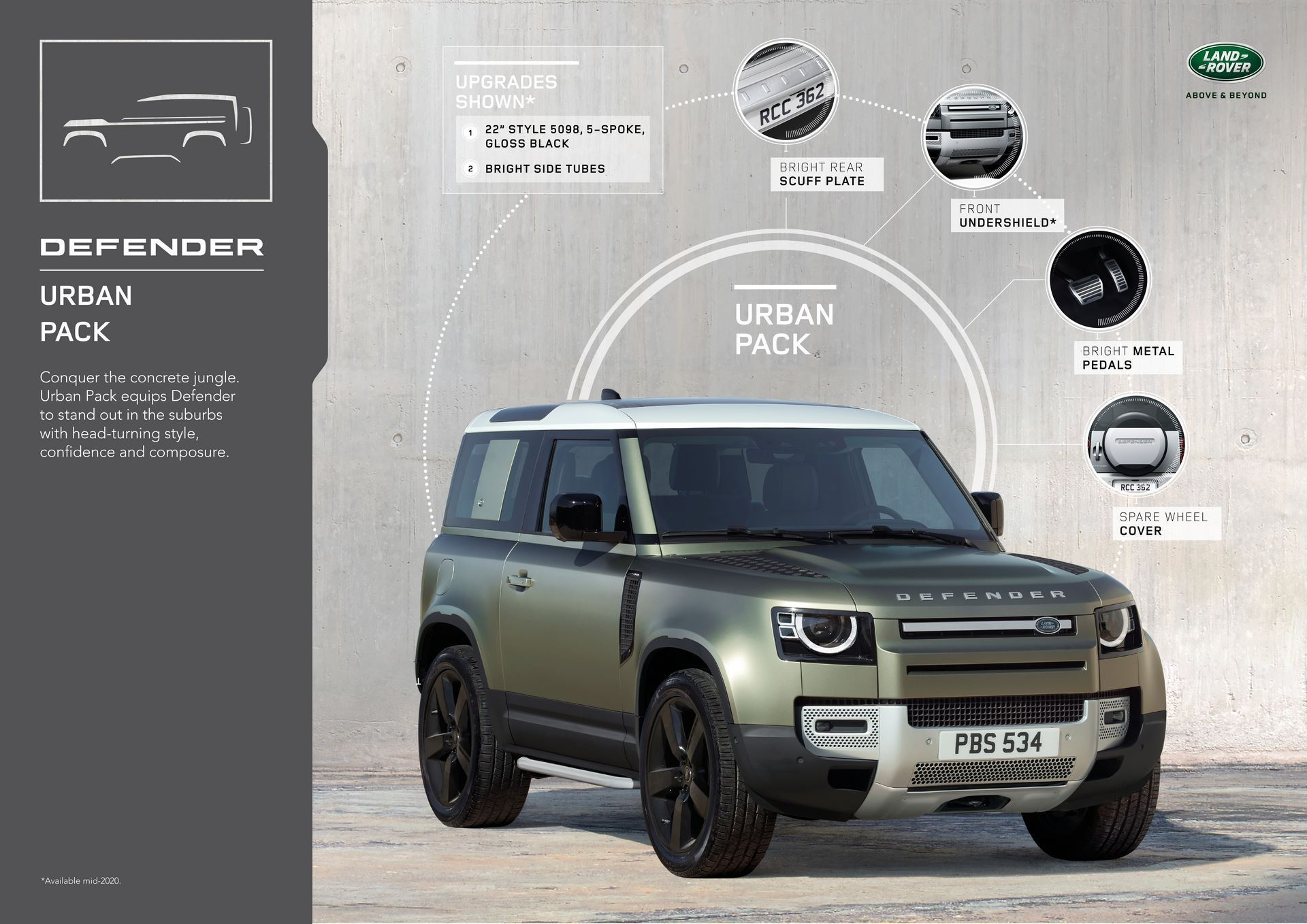 Land-Rover-Defender-2020-185