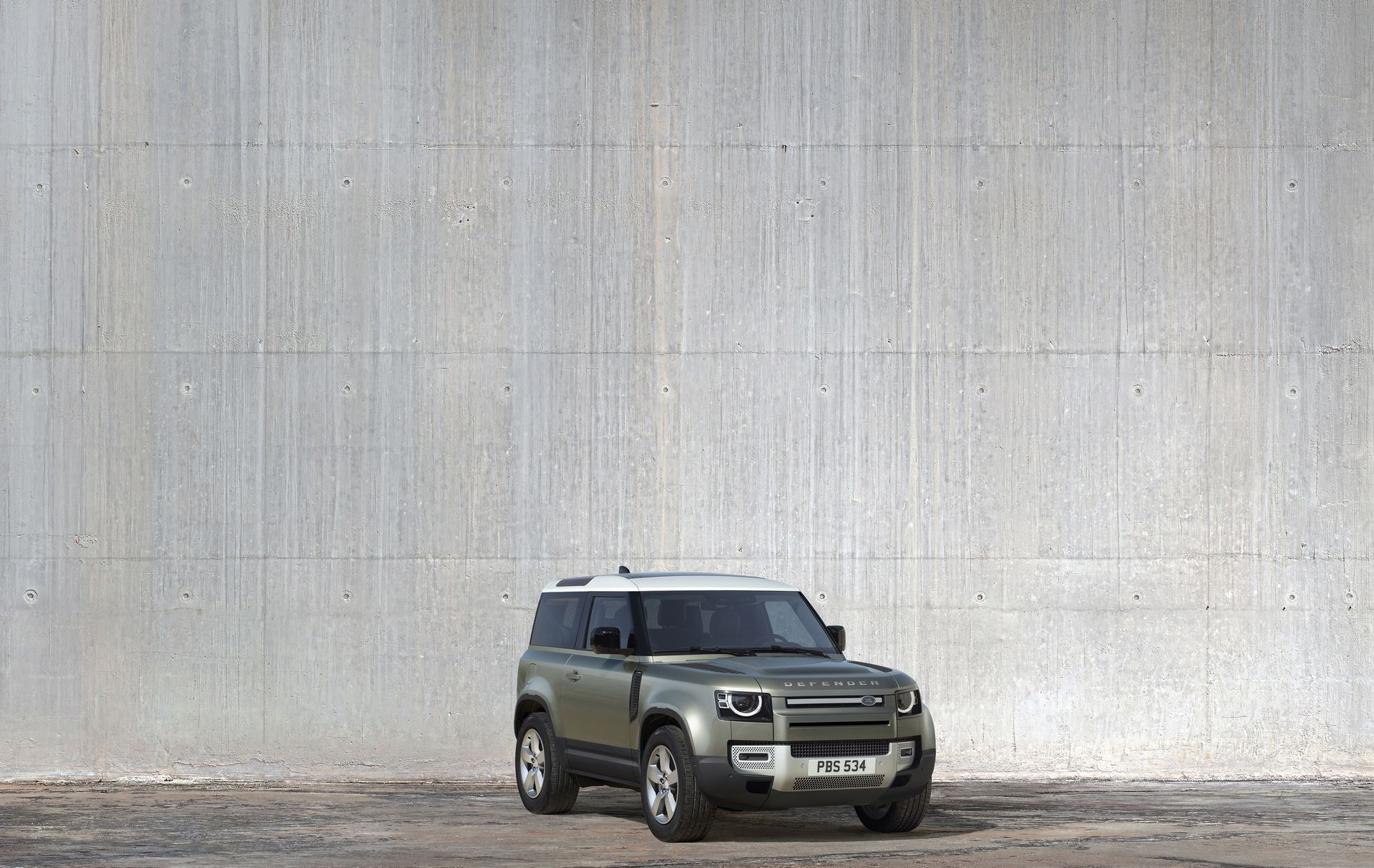 Land-Rover-Defender-2020-196