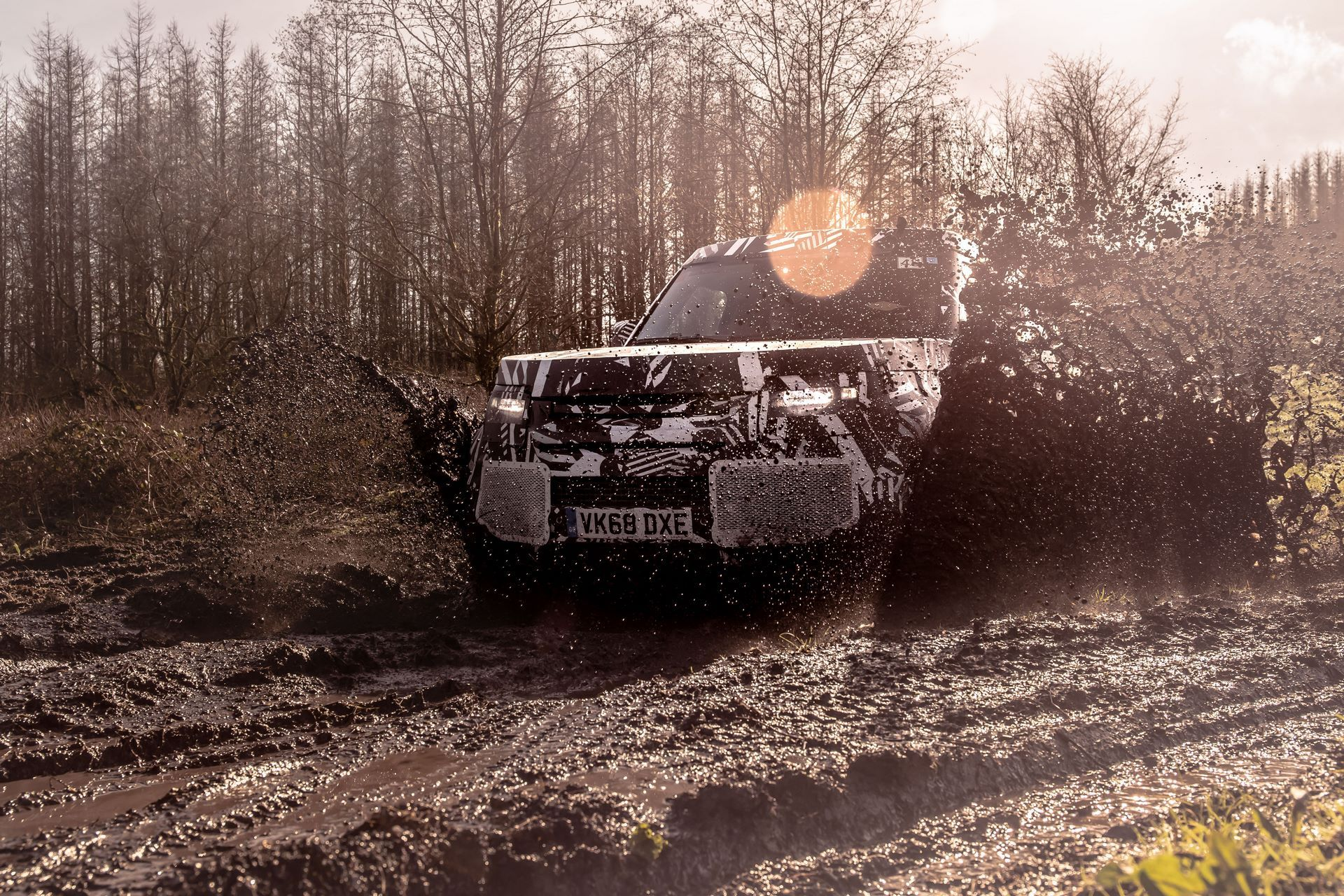 Land-Rover-Defender-2020-288