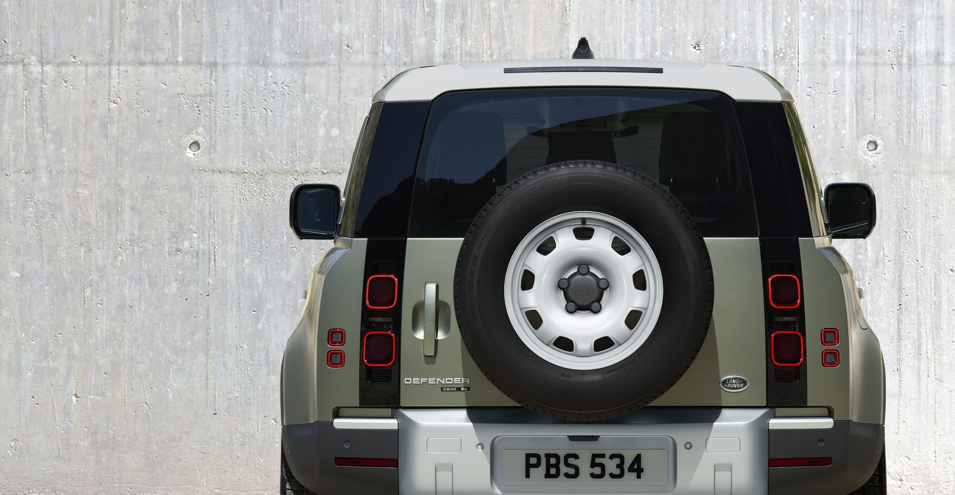 Land-Rover-Defender-2020-58