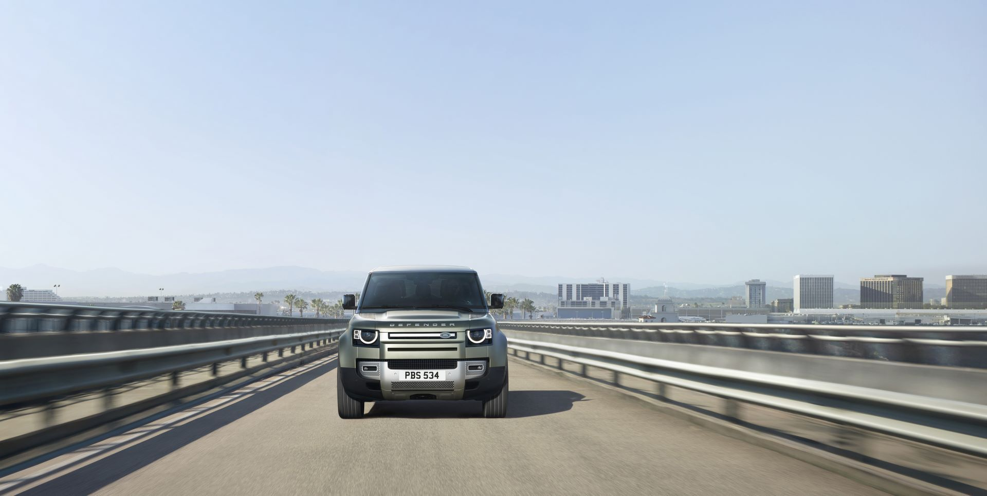 Land-Rover-Defender-2020-67