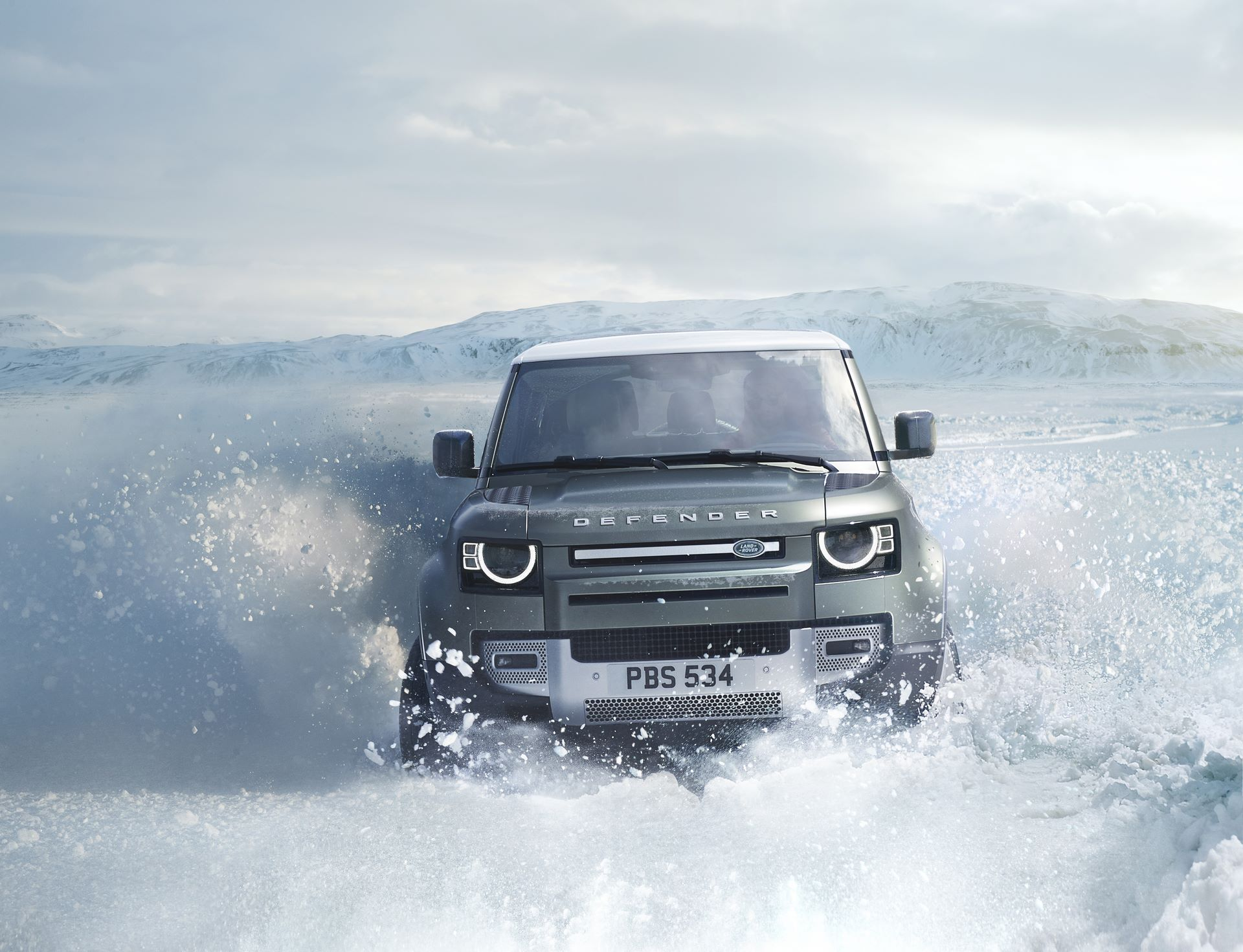 Land-Rover-Defender-2020-70