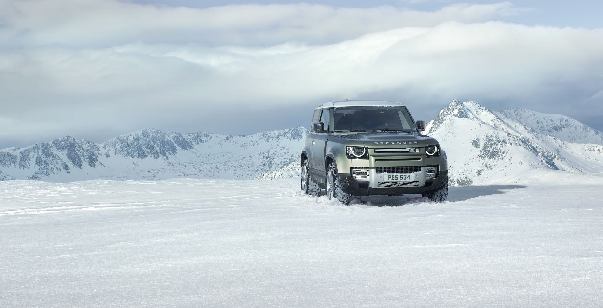 Land-Rover-Defender-2020-71