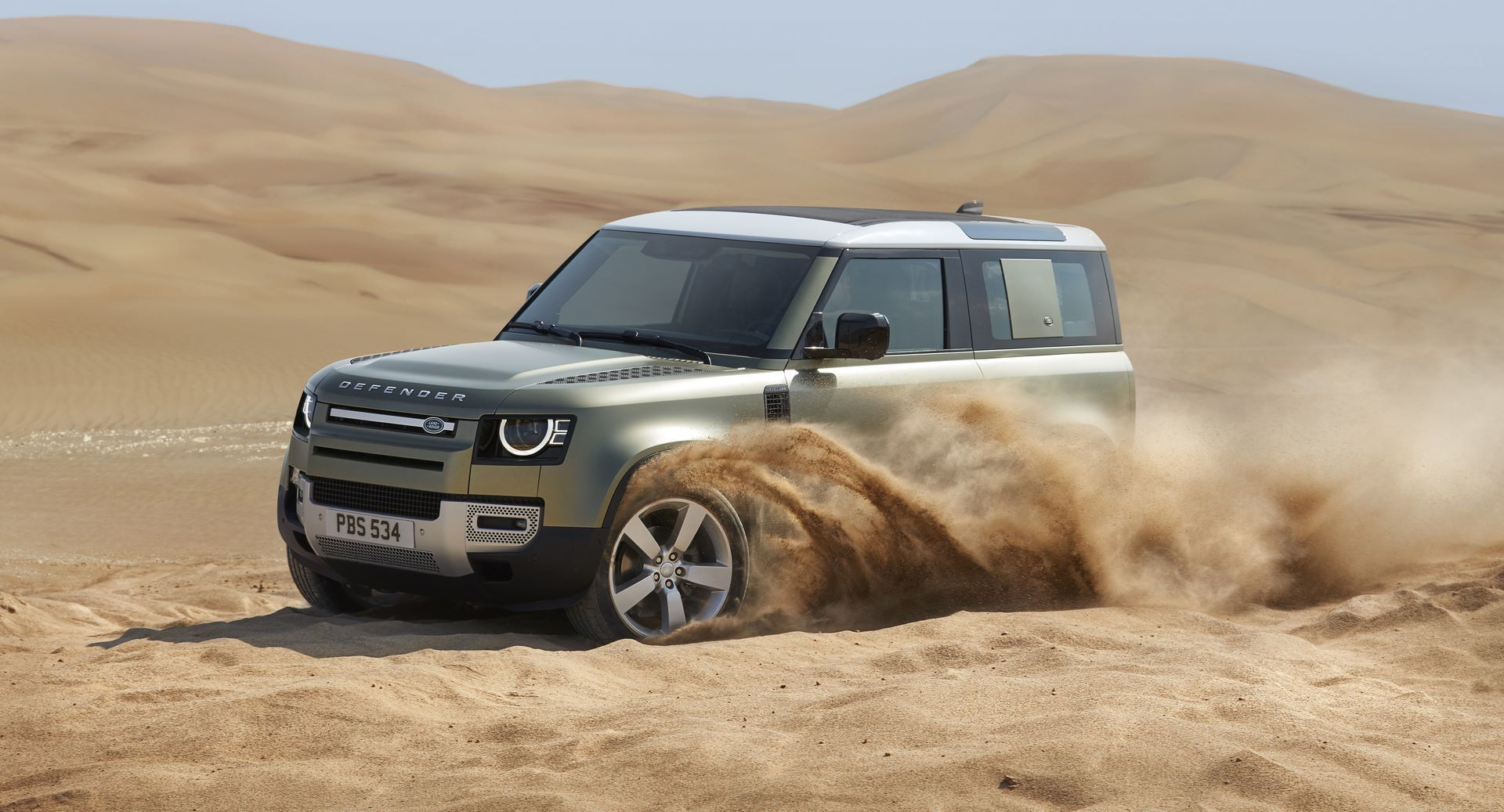 Land-Rover-Defender-2020-79