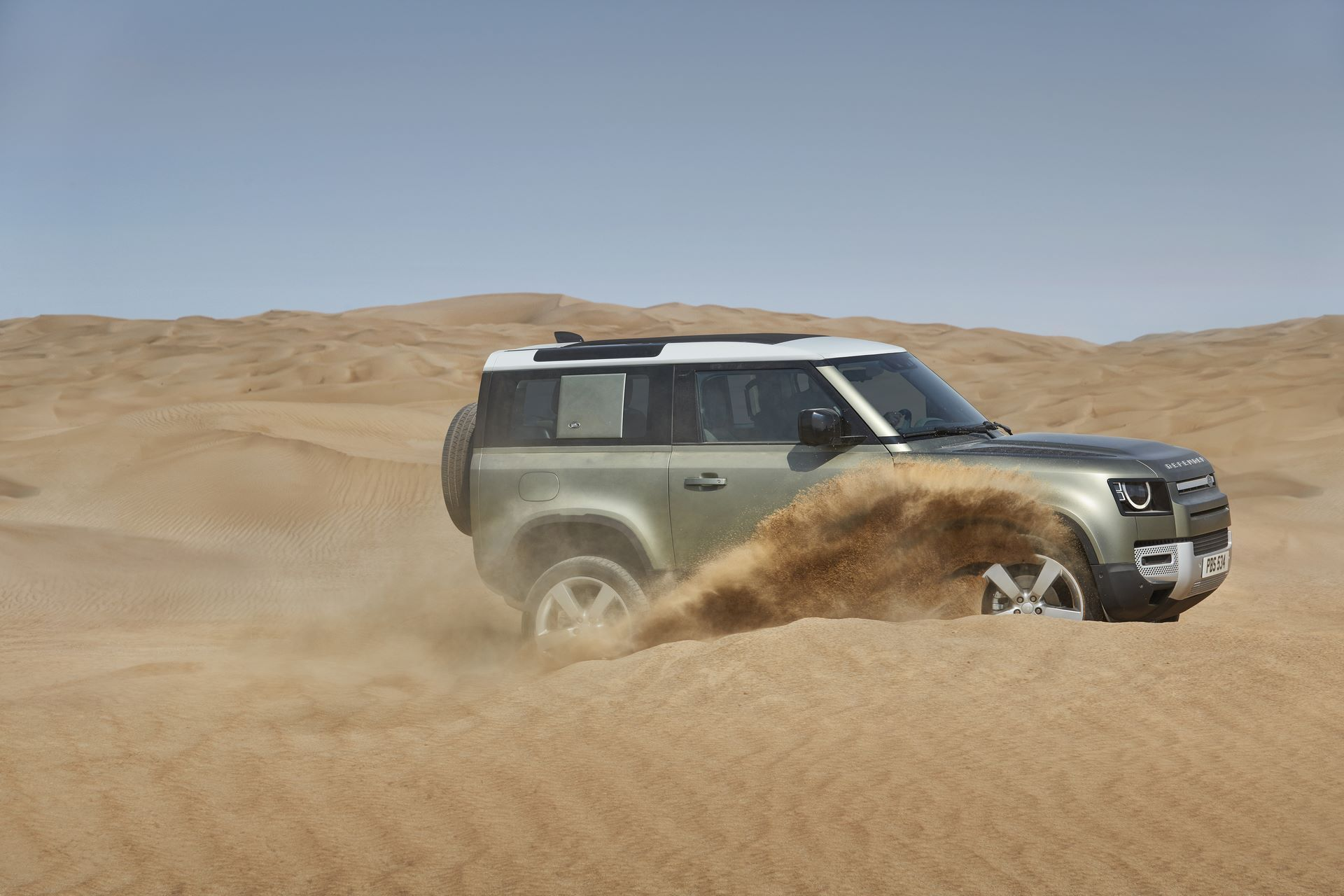 Land-Rover-Defender-2020-80