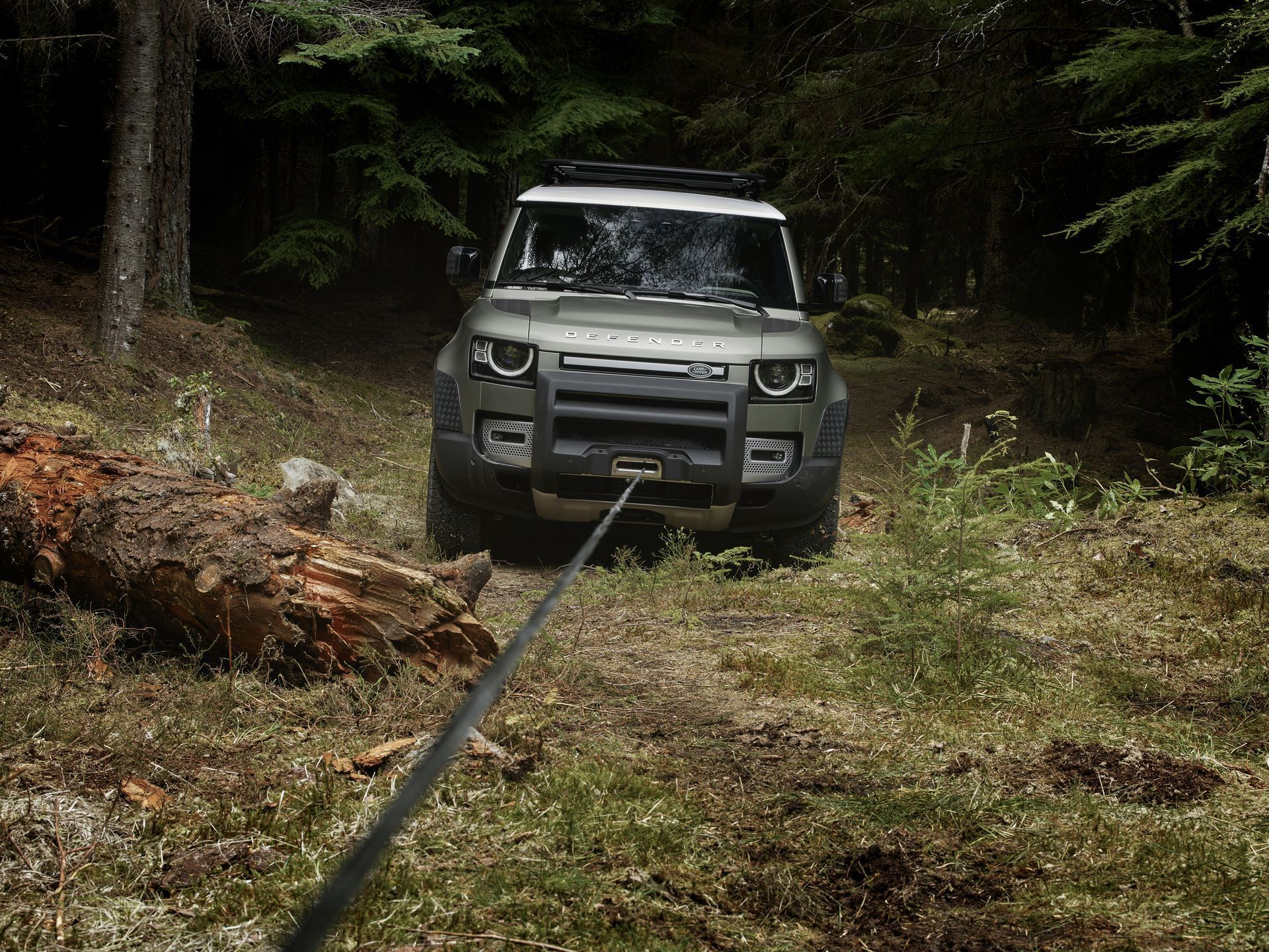 Land-Rover-Defender-2020-85