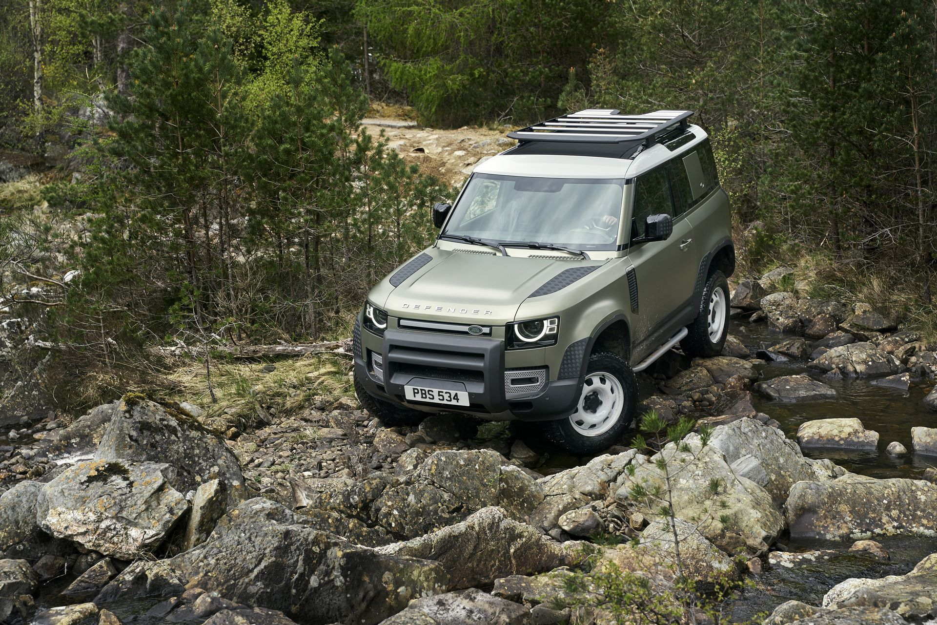 Land-Rover-Defender-2020-86