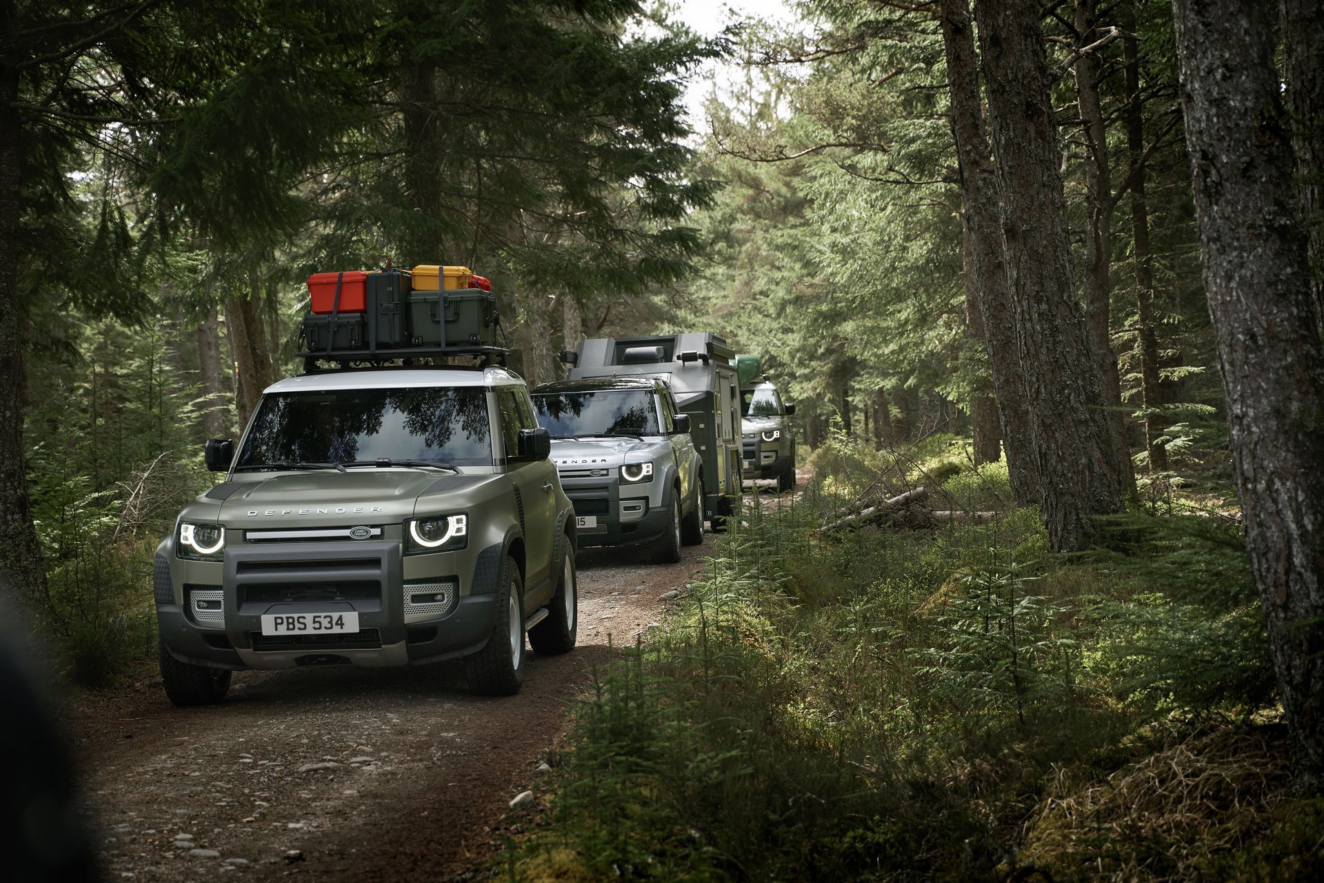 Land-Rover-Defender-2020-93