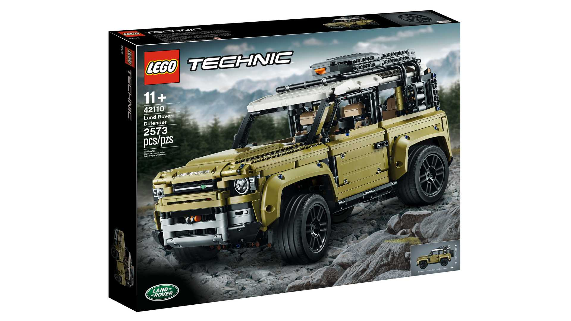 Land-Rover-Defender-by-Lego-22