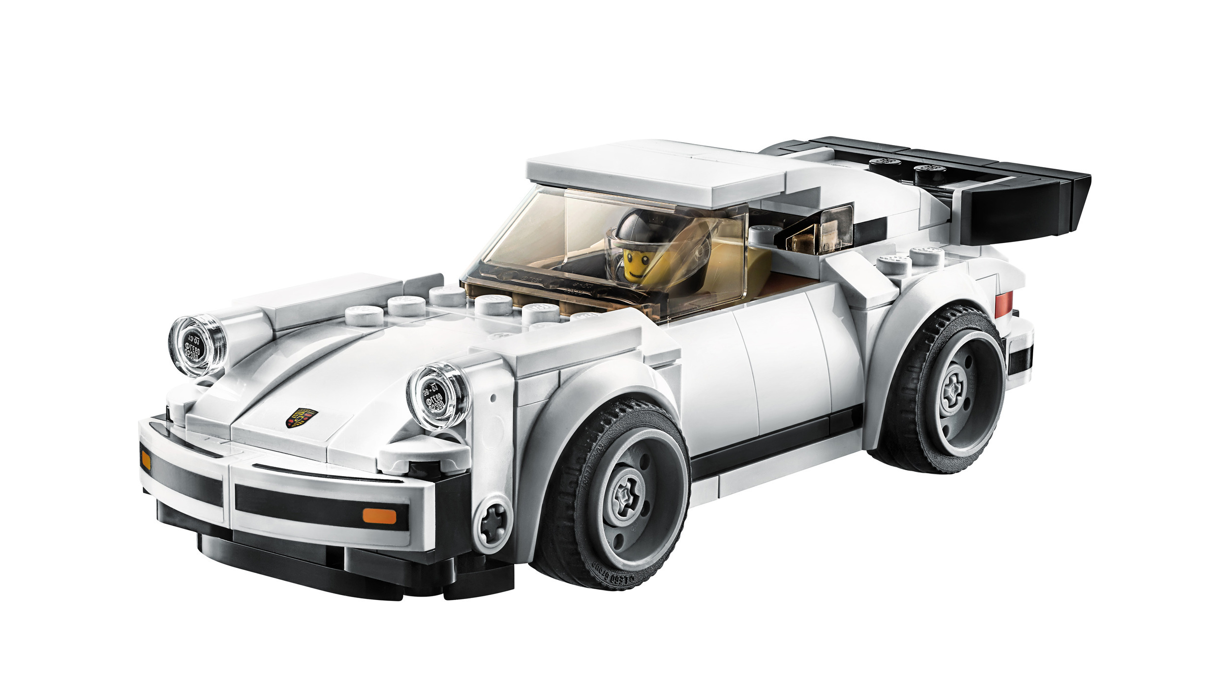 LEGO-Porsche-911-930-Turbo-1