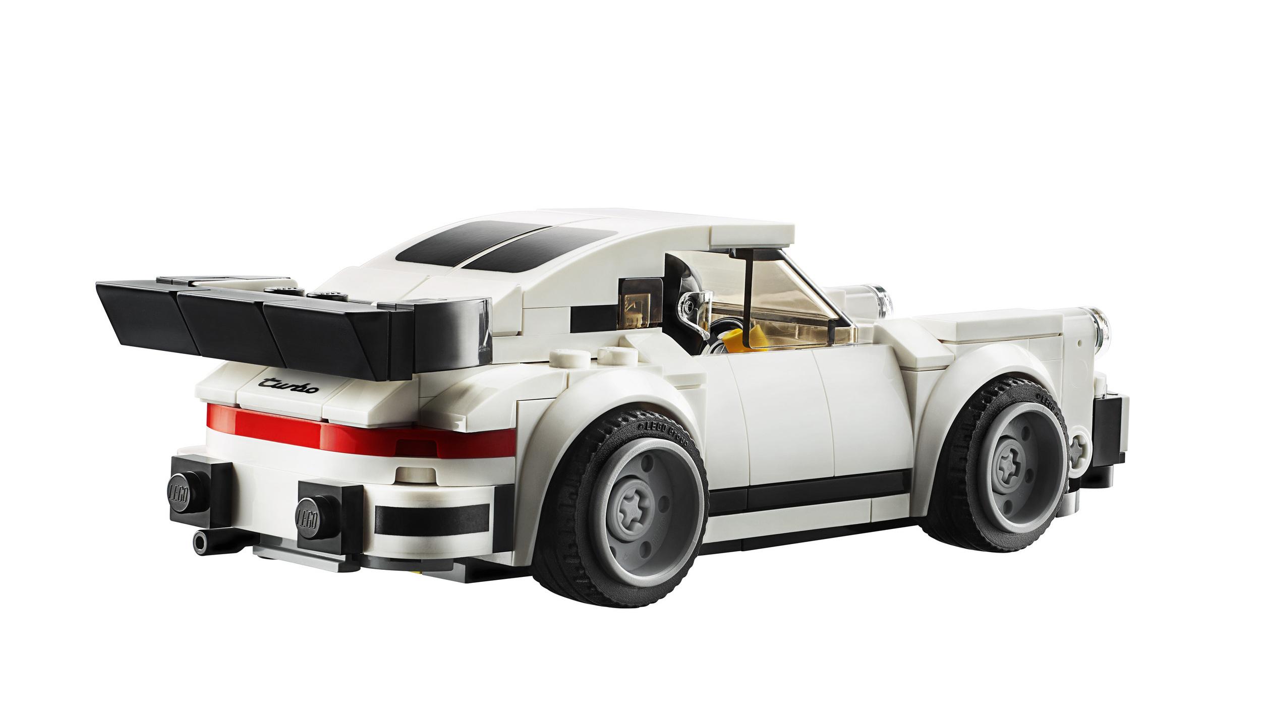 LEGO-Porsche-911-930-Turbo-2