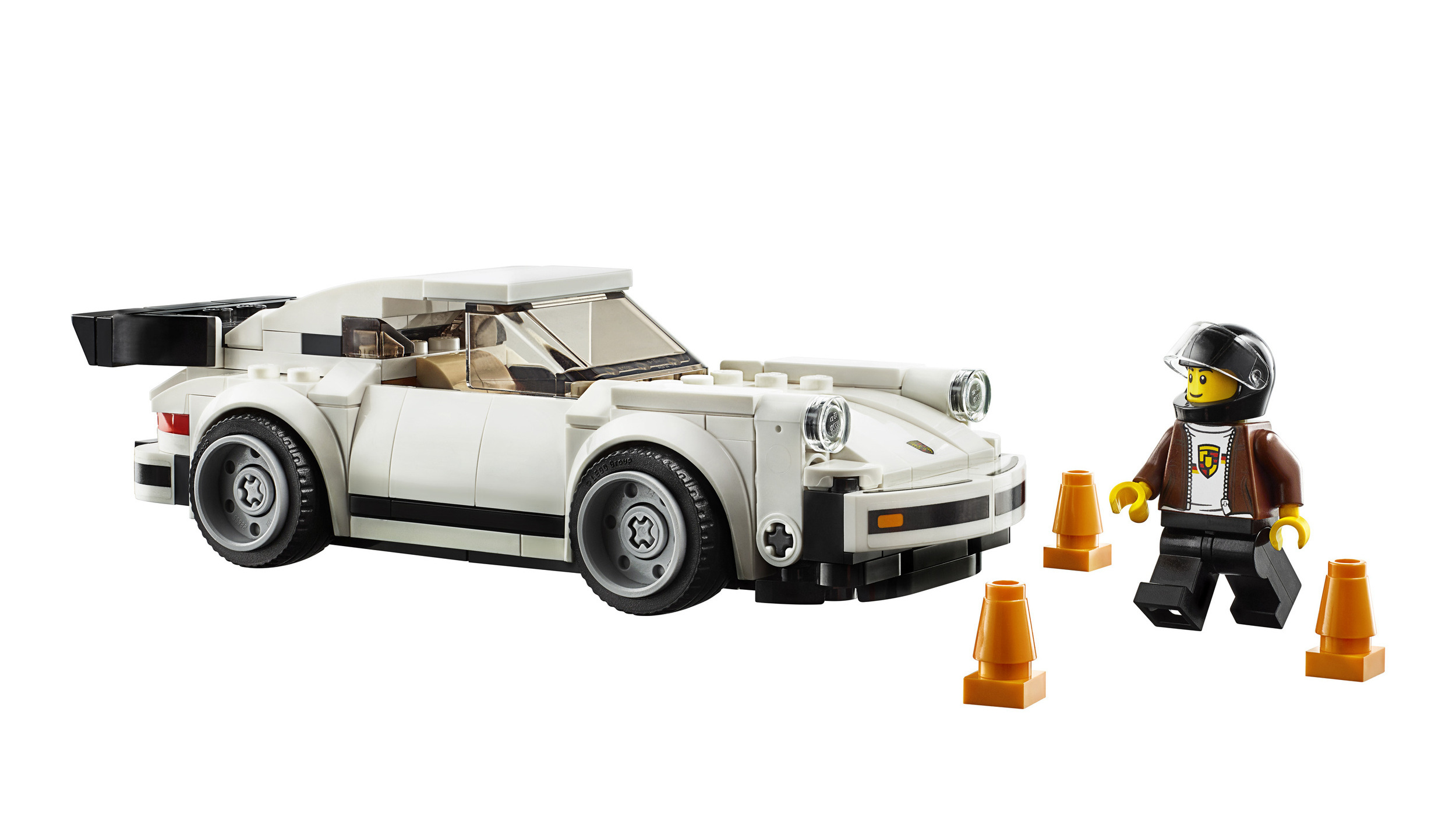 LEGO-Porsche-911-930-Turbo-4