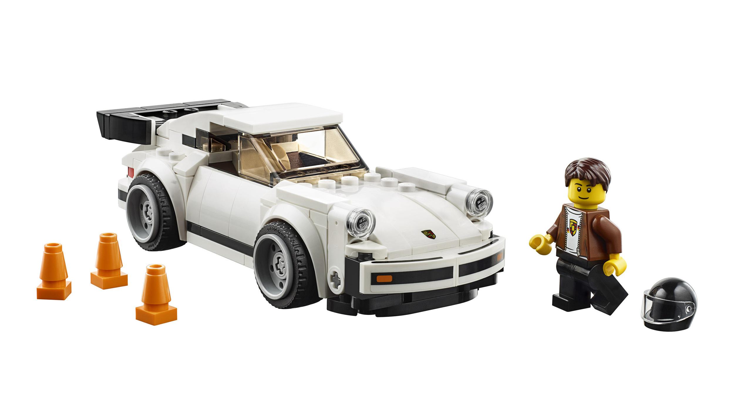 LEGO-Porsche-911-930-Turbo-5