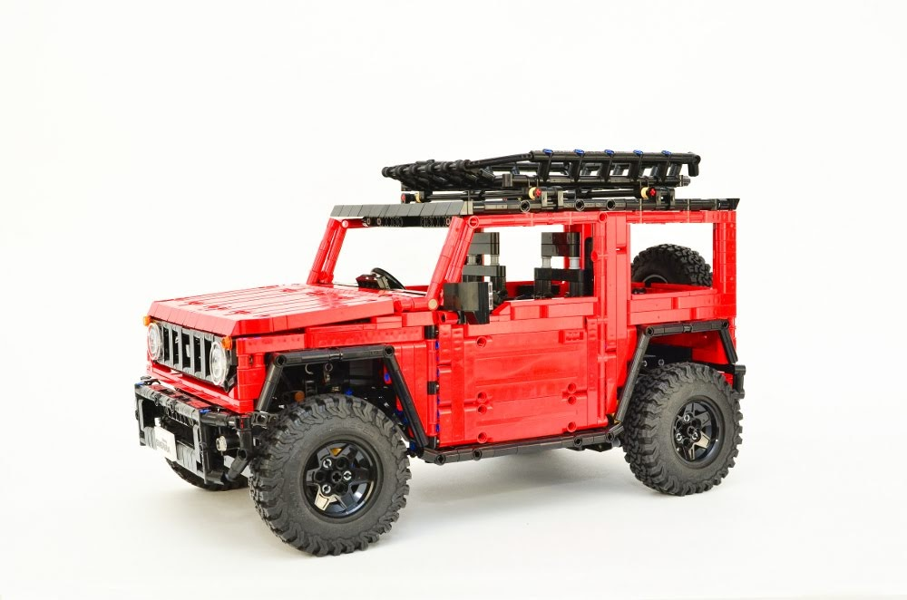 Lego-Suzuki-Jimny-2019-1