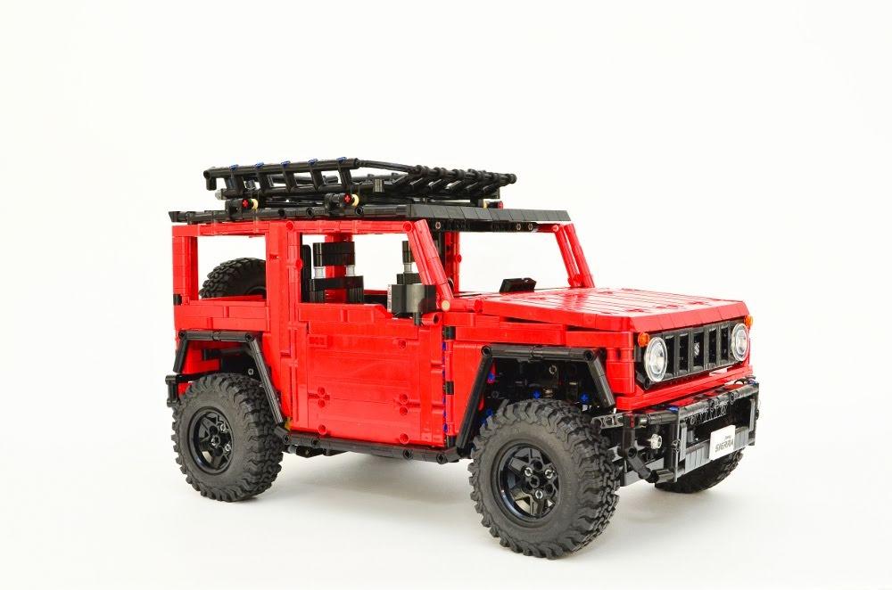 Lego-Suzuki-Jimny-2019-10