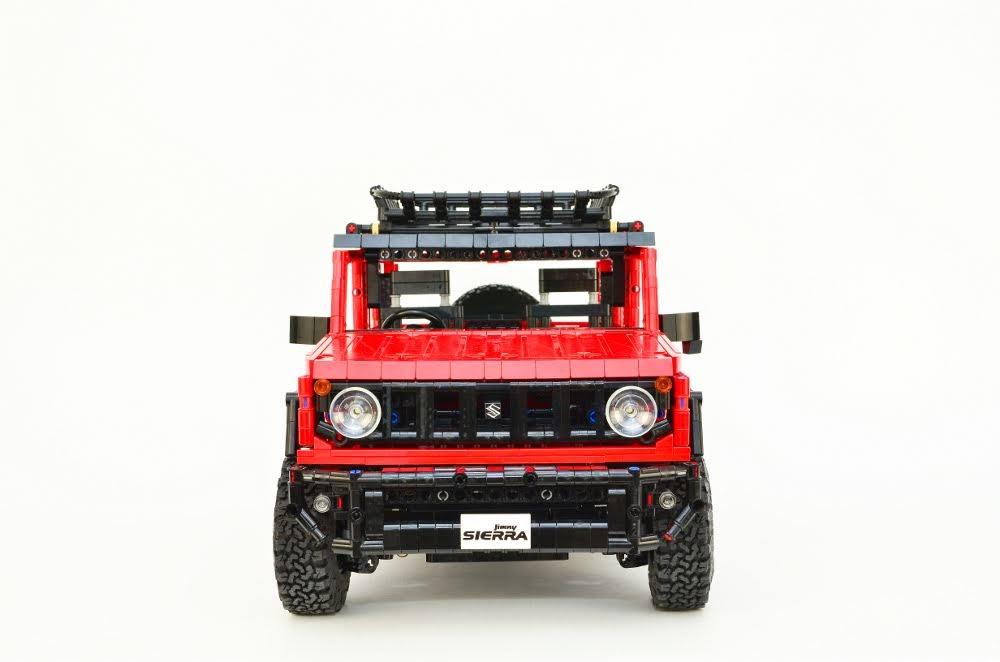 Lego-Suzuki-Jimny-2019-11