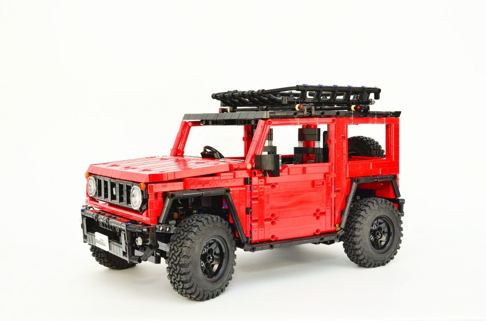 Lego-Suzuki-Jimny-2019-12