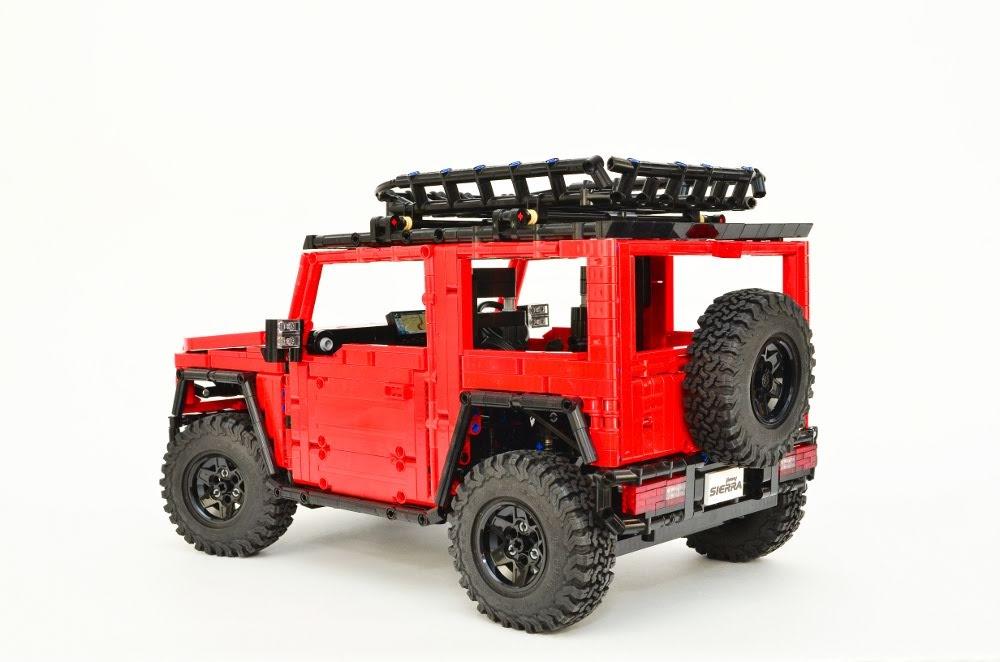Lego-Suzuki-Jimny-2019-14