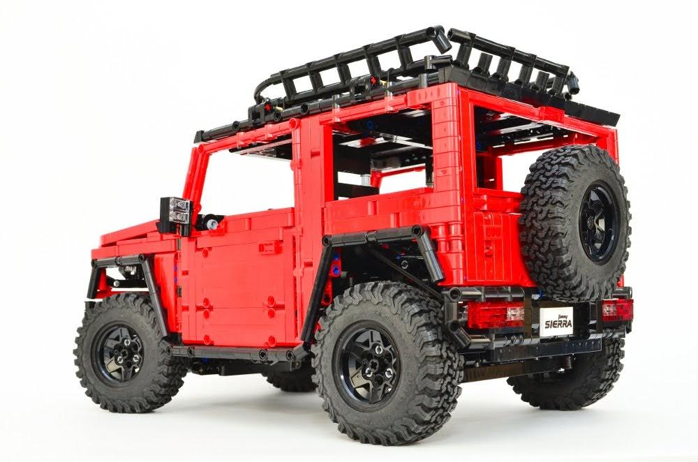 Lego-Suzuki-Jimny-2019-15