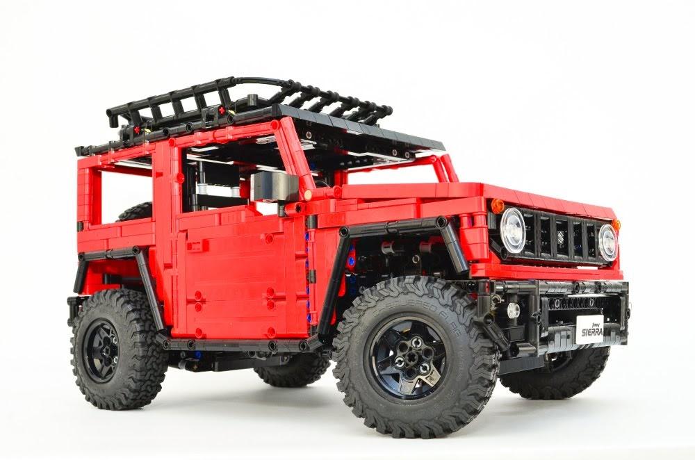Lego-Suzuki-Jimny-2019-16